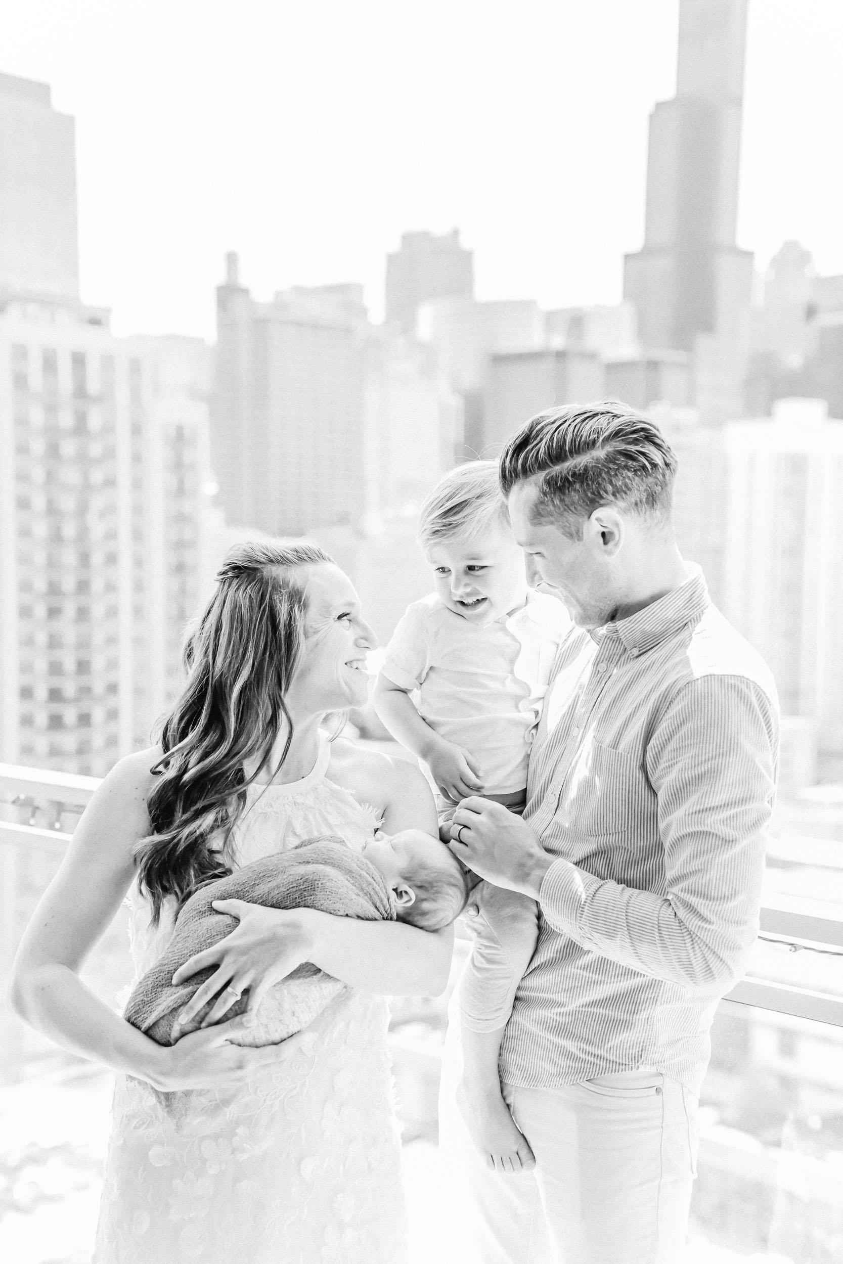 Cassie Schott Photography_Chicago Lifestyle Newborn Session_6.jpg