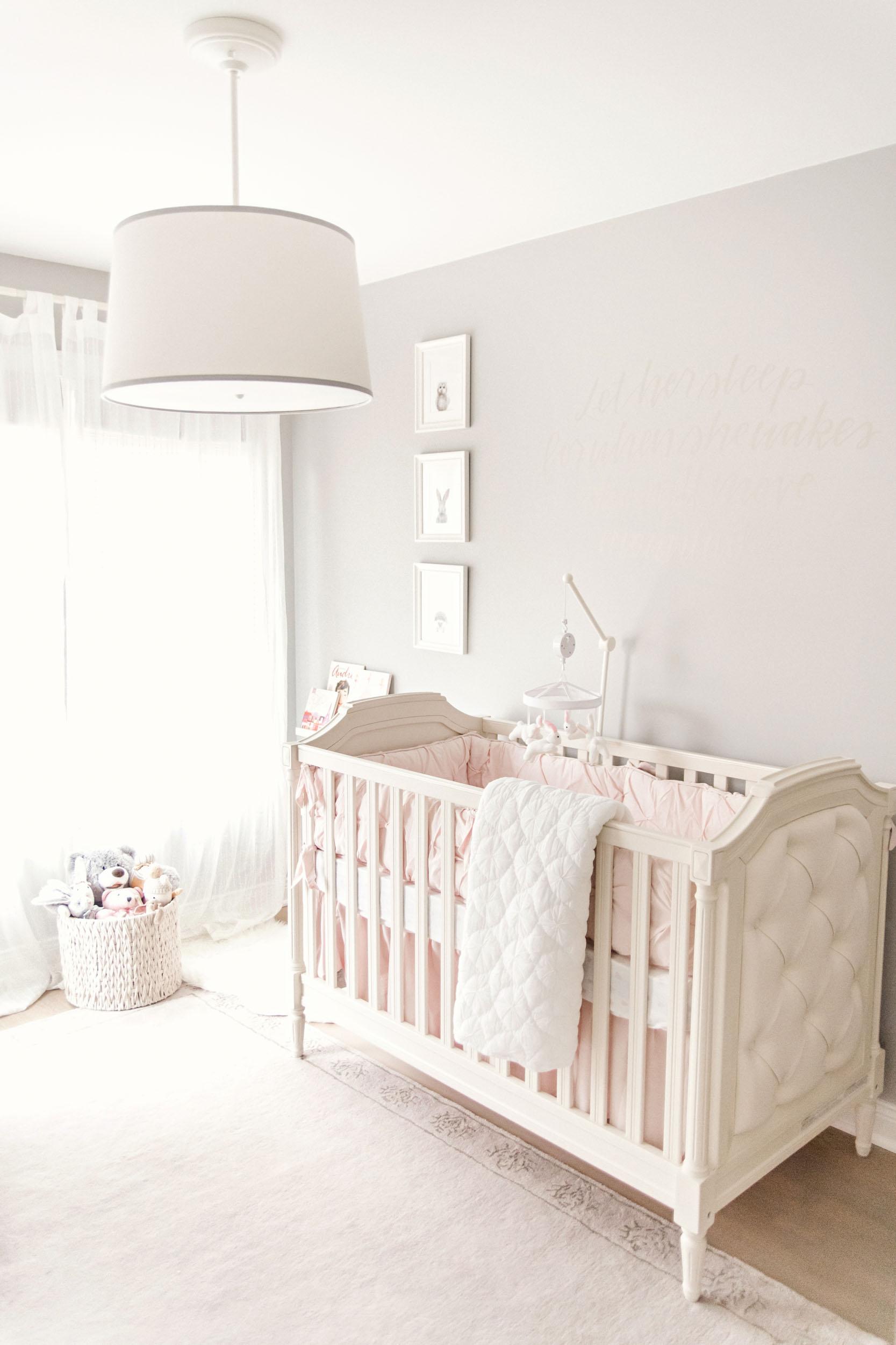 Cassie Schott Photography_Chicago Suburbs Newborn and Baby Photographer_Nursery Inspiration.jpg