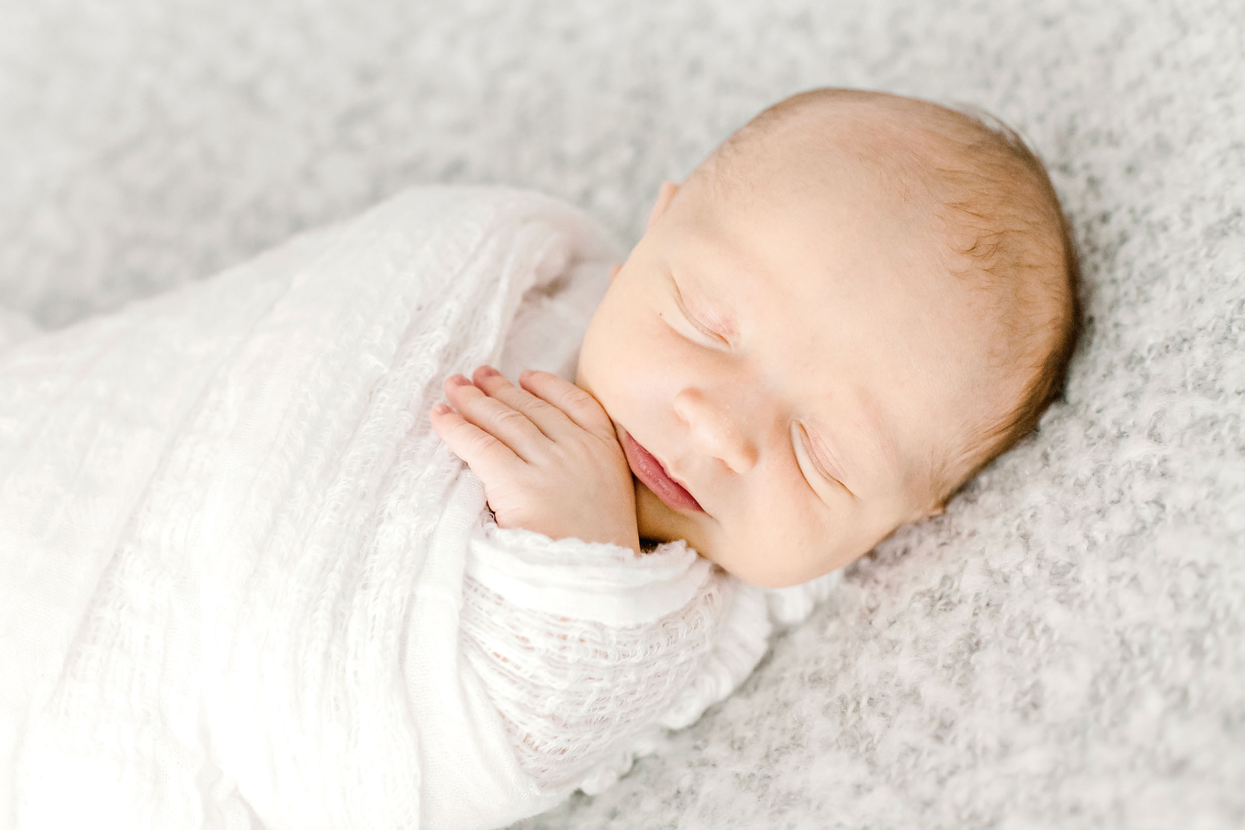 Cassie Schott Photography_Baby Theo_097.jpg