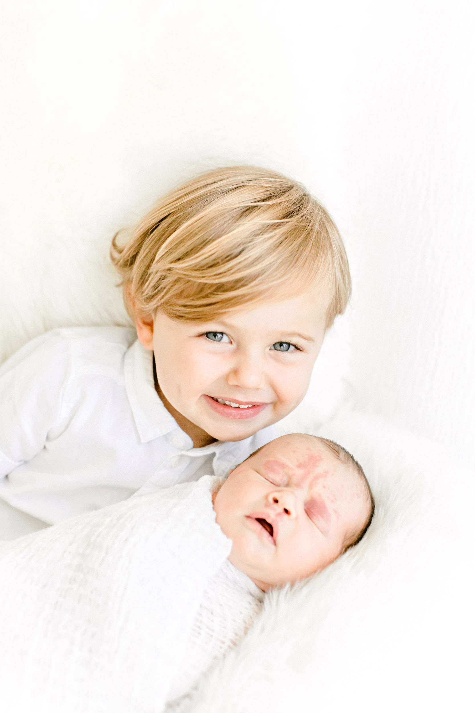 Cassie Schott Photography_Chicago Newborn Photographer_05.jpg
