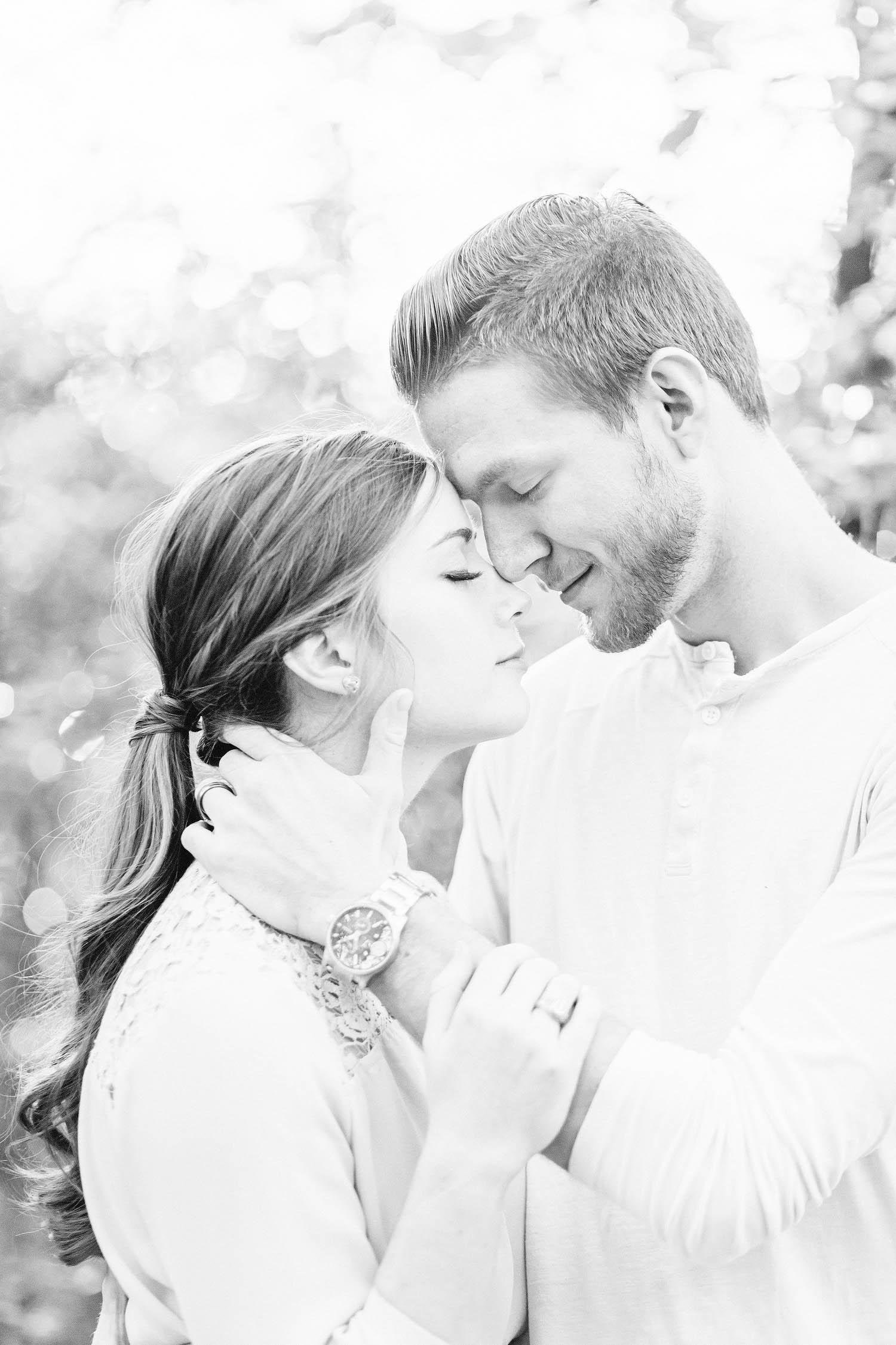 Houston and Chicago Couples_Portrait Photographer_Cassie Schott Photography_6.jpg