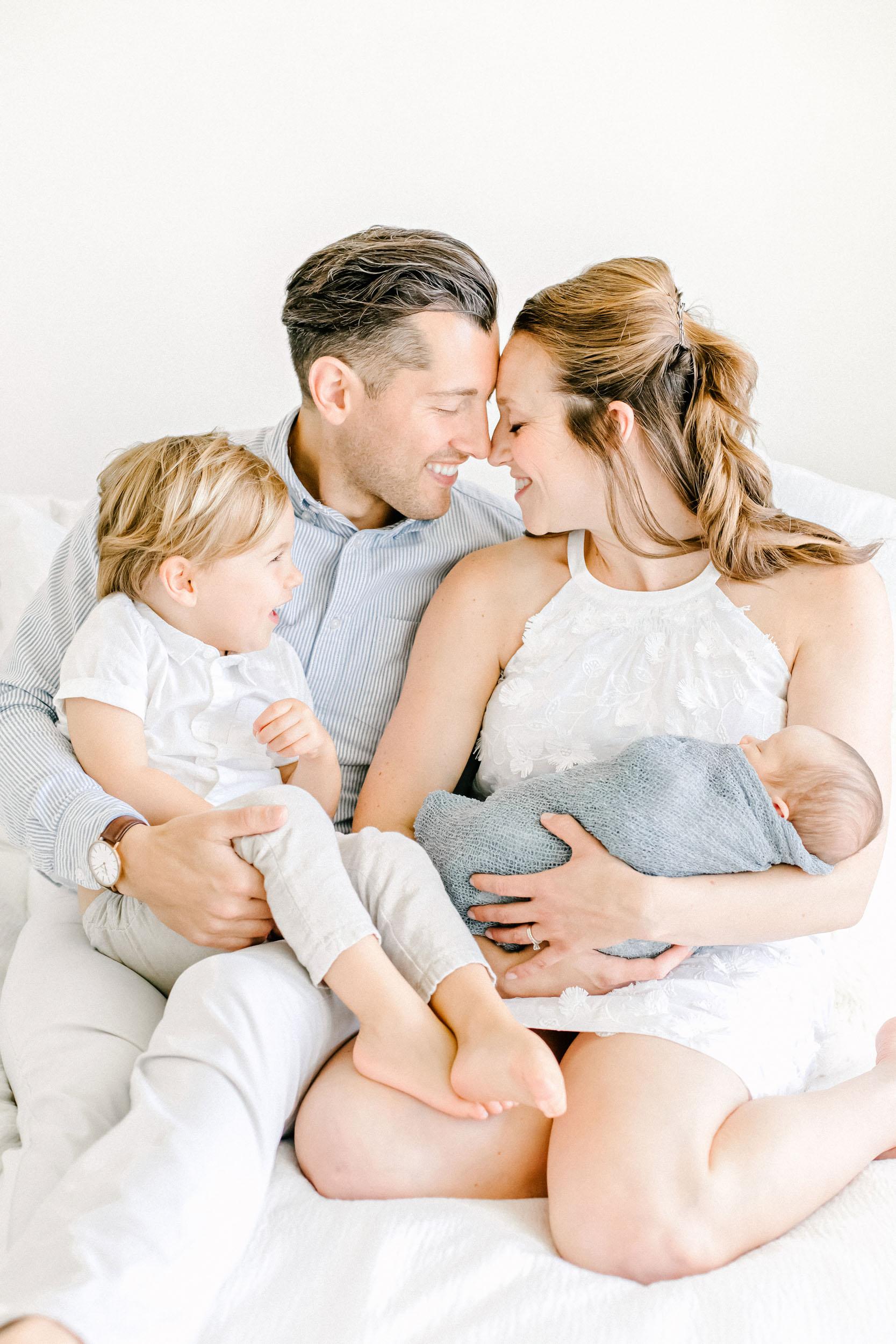 Chicago Newborn Photographer_Cassie Schott Photography_Family.jpg