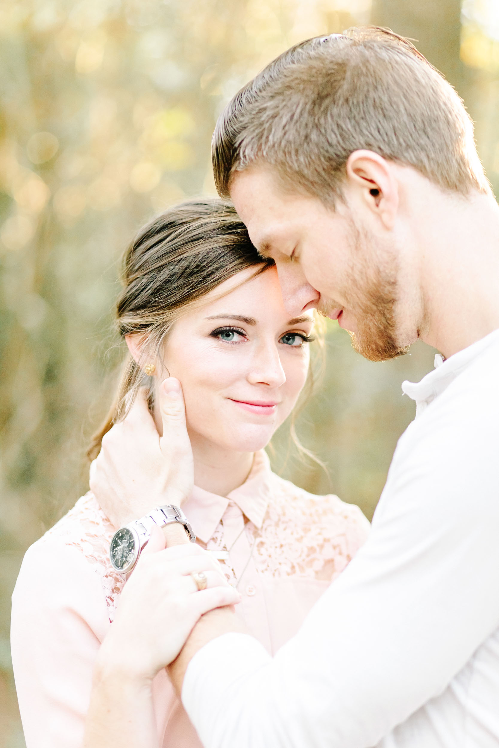 Cassie Schott Photography_Houston and Chicago Portrait Photographer_Engagement Sessions and Anniversary Sessions_2.jpg