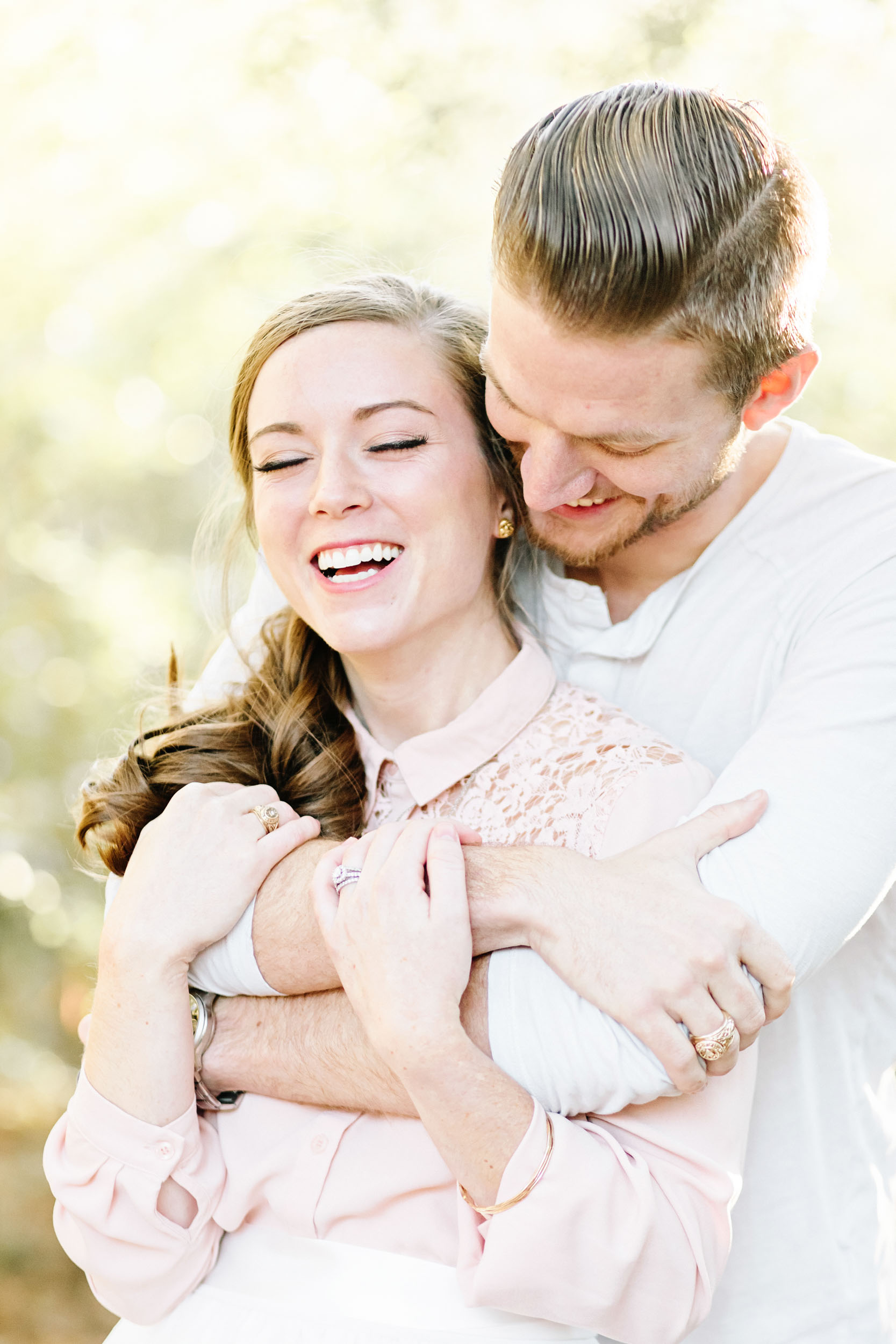 Cassie Schott Photography_Houston and Chicago Portrait Photographer_Engagement Sessions and Anniversary Sessions_1.jpg