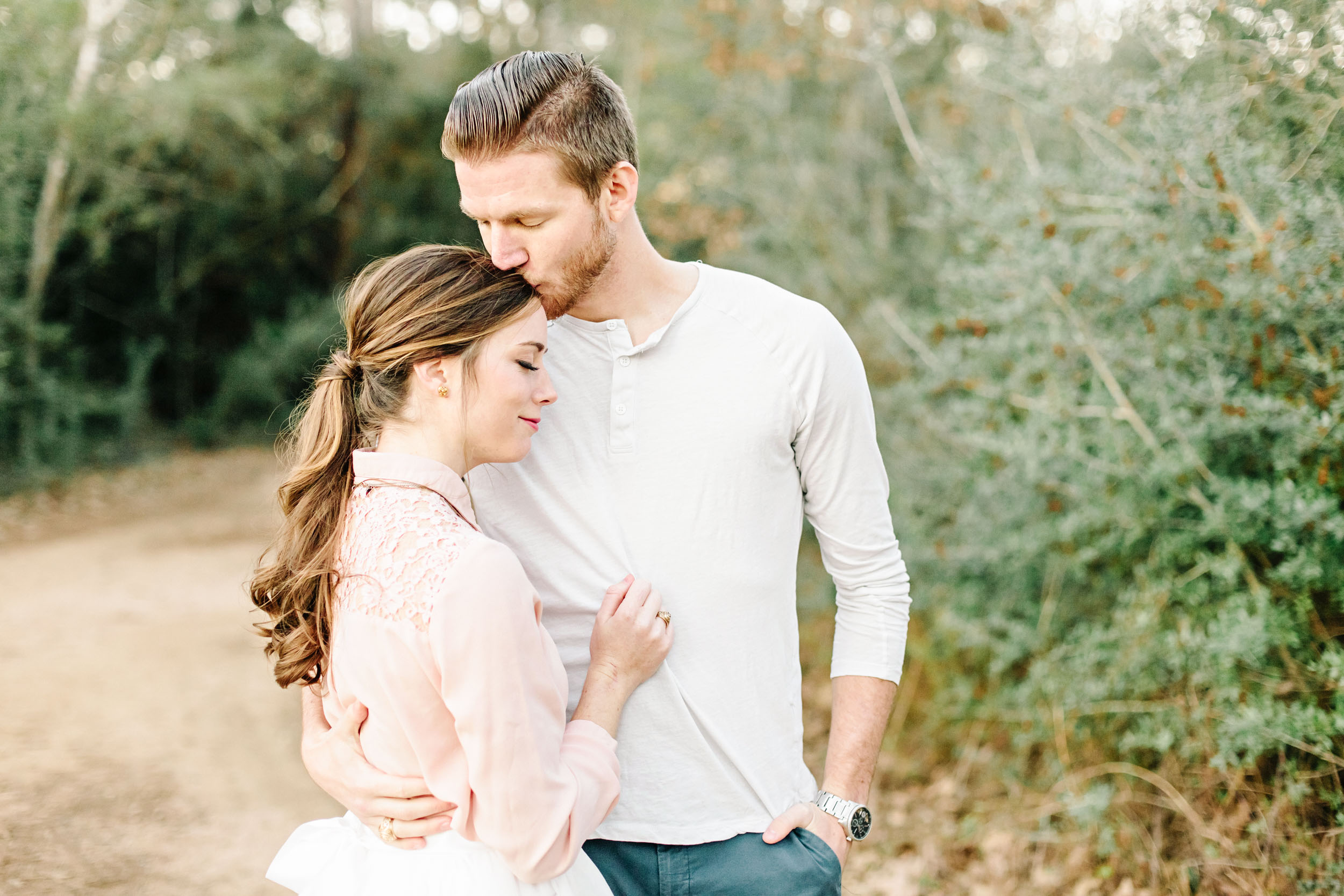 Cassie Schott Photography_Houston and Chicago Portrait Photographer_Engagement Sessions and Anniversary Sessions_3.jpg