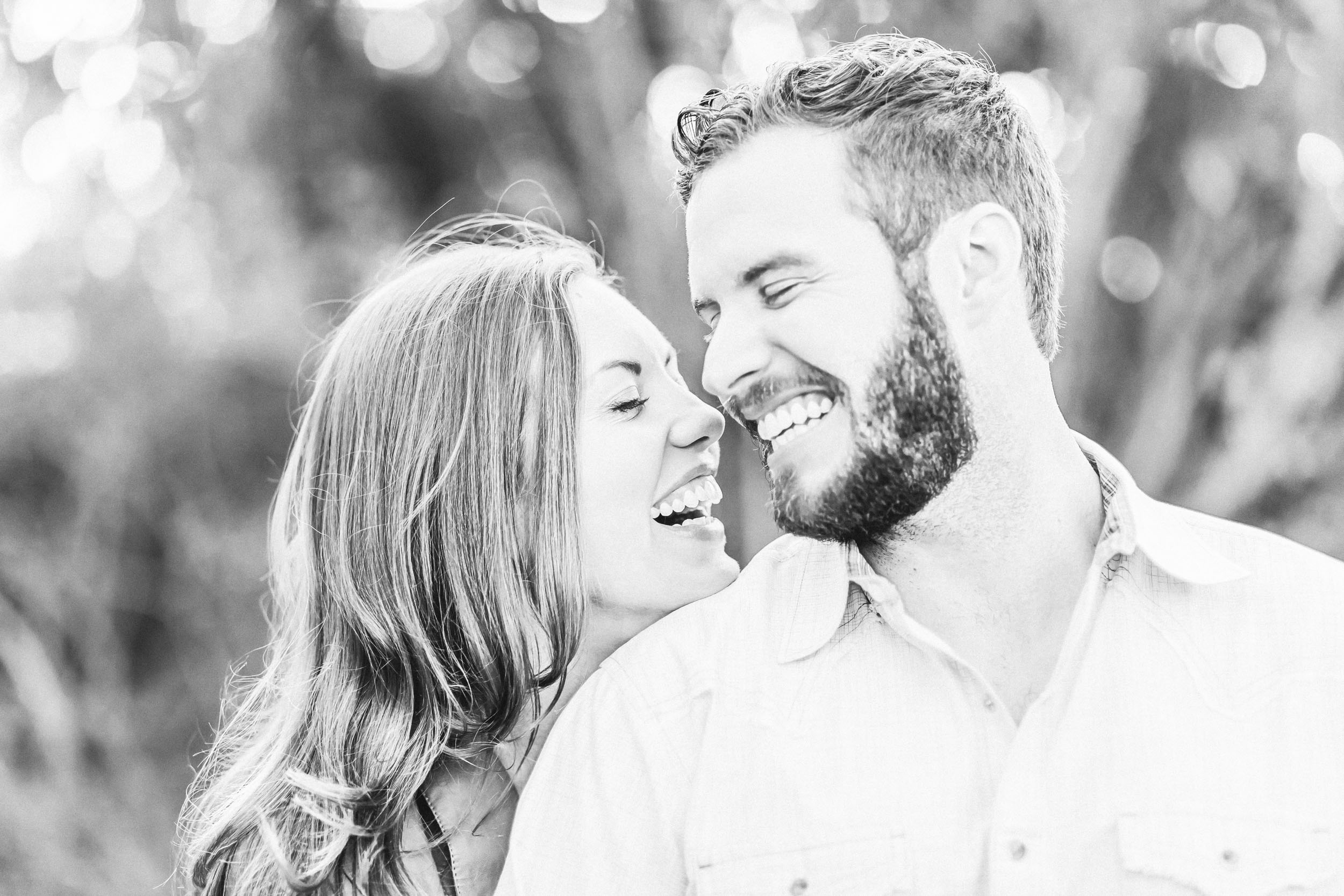 Cassie Schott Photography_Houston and Chicago Portrait Photographer_Engagement Sessions and Anniversary Sessions_31.jpg