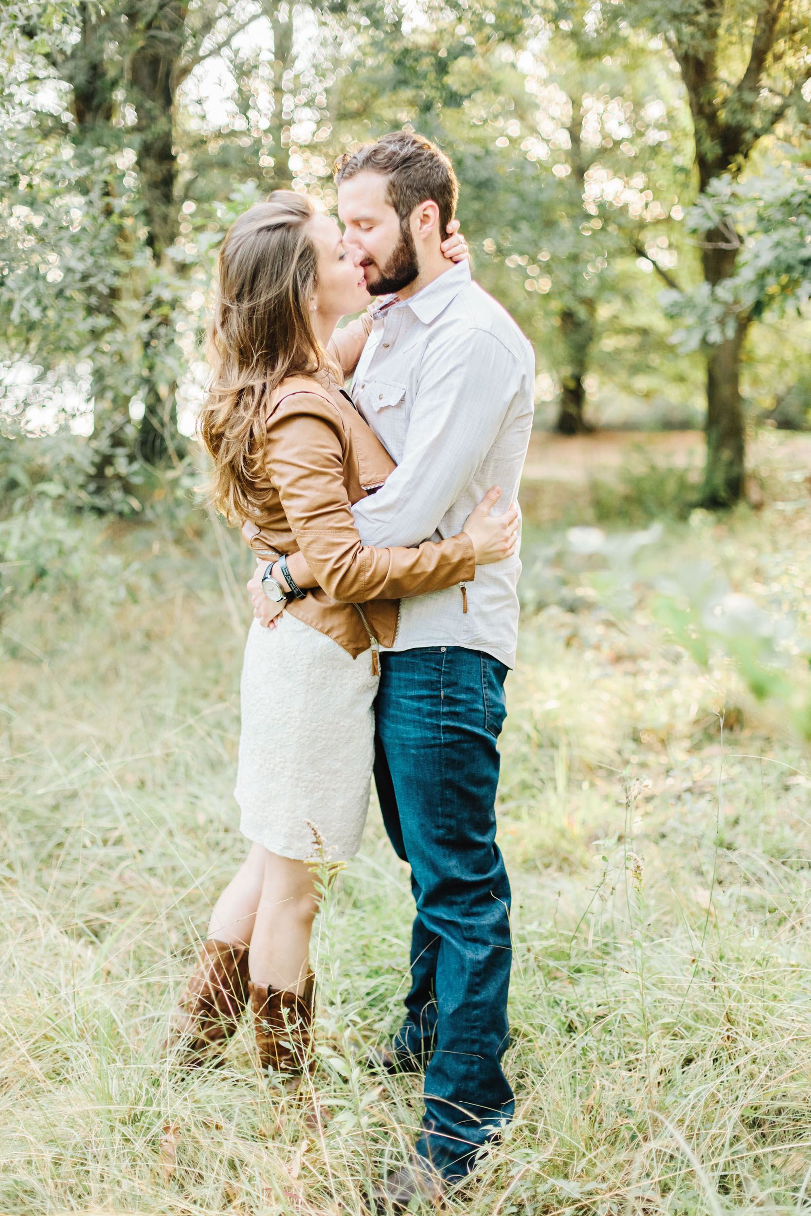 Cassie Schott Photography_Houston and Chicago Portrait Photographer_Engagement Sessions and Anniversary Sessions_32.jpg