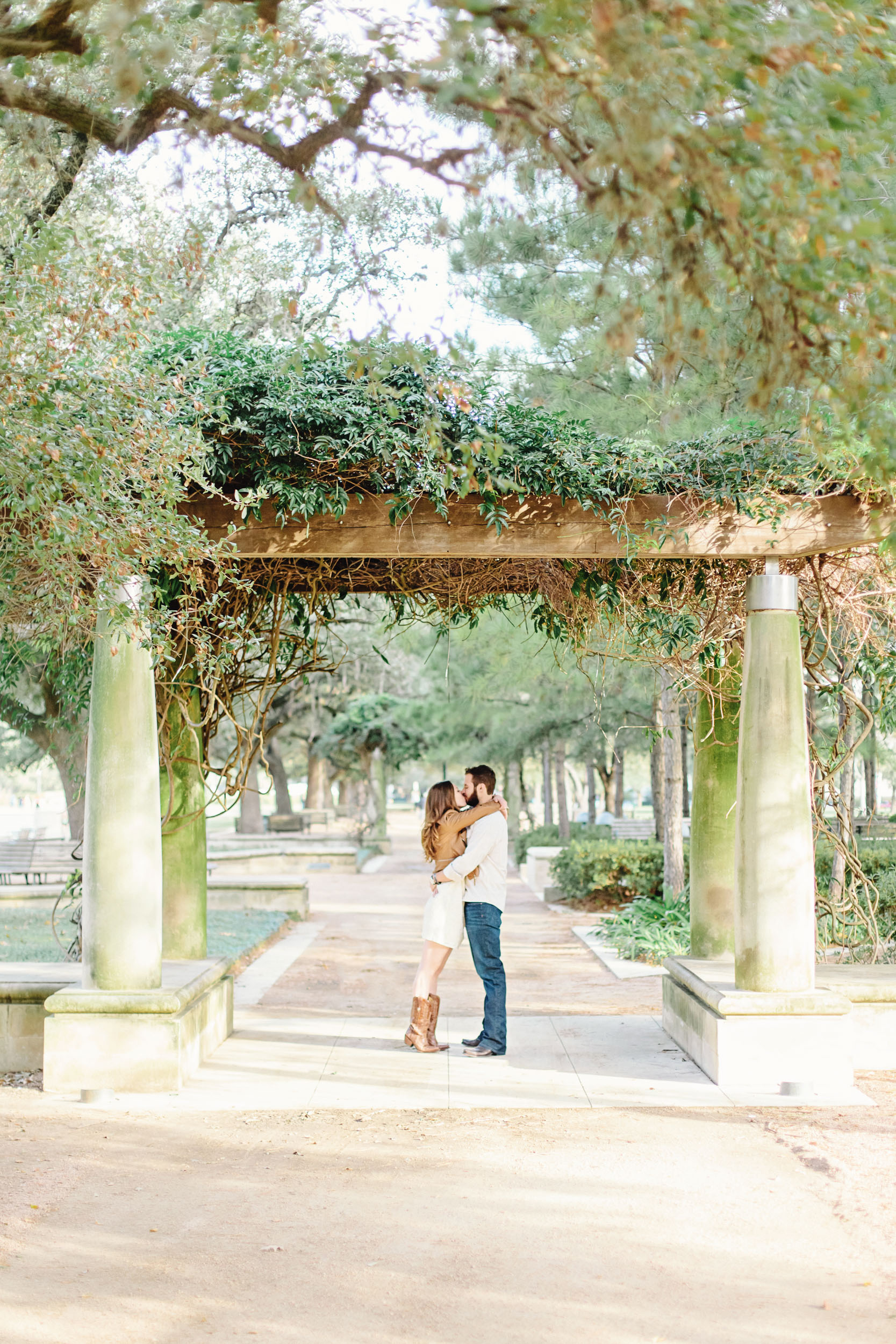 Cassie Schott Photography_Houston and Chicago Portrait Photographer_Engagement Sessions and Anniversary Sessions_33.jpg
