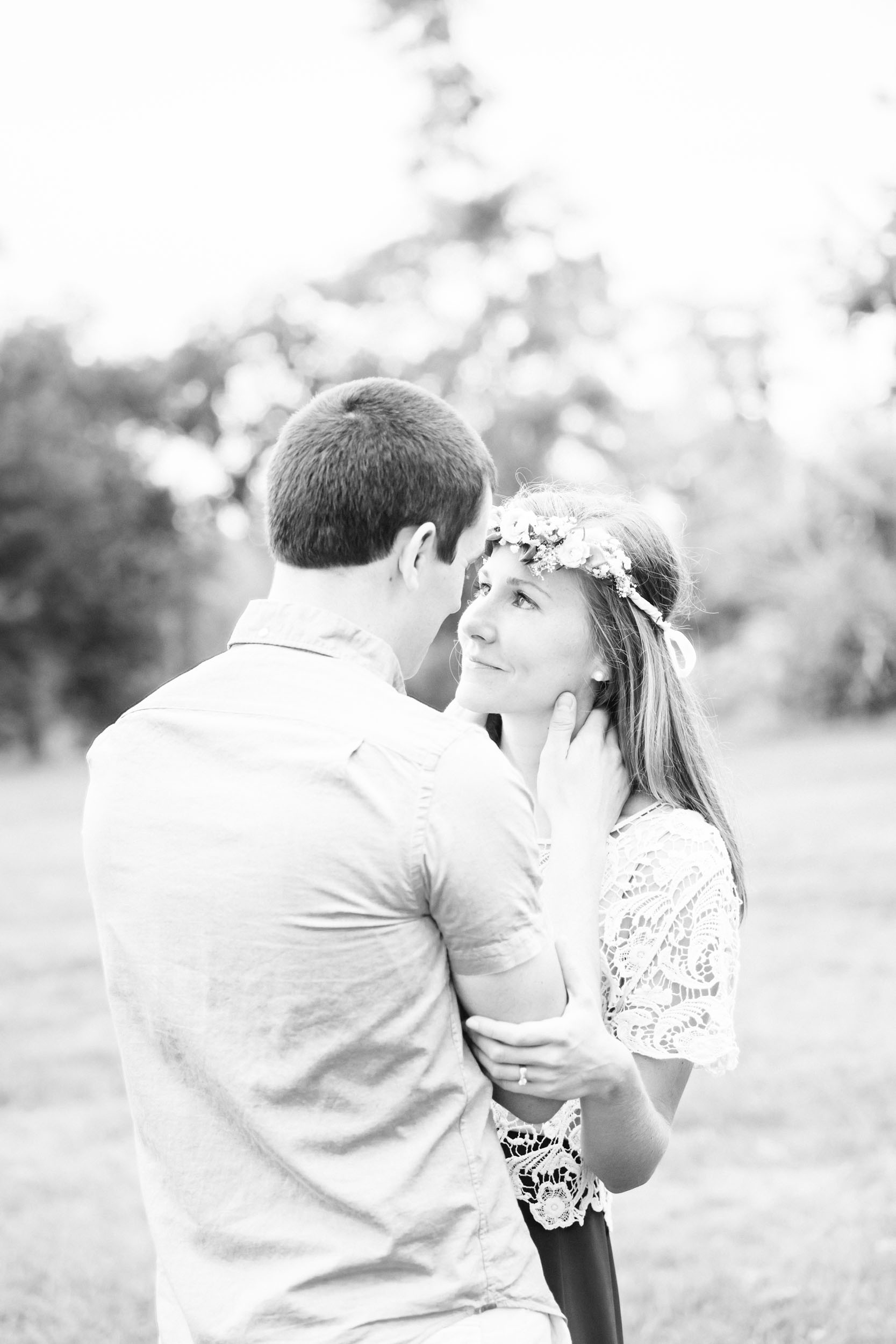Cassie Schott Photography_Houston and Chicago Portrait Photographer_Engagement Sessions and Anniversary Sessions_34.jpg