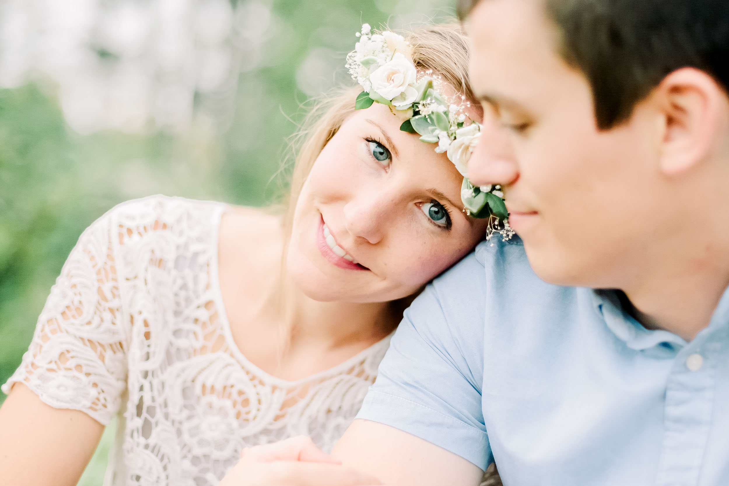 Cassie Schott Photography_Houston and Chicago Portrait Photographer_Engagement Sessions and Anniversary Sessions_39.jpg