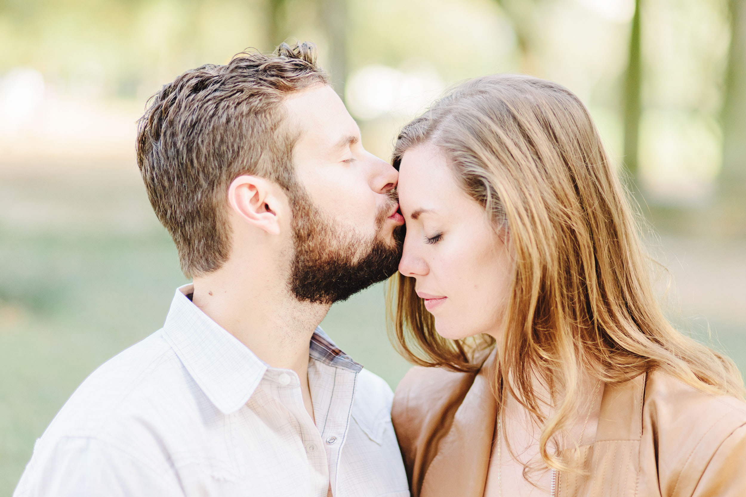 Cassie Schott Photography_Houston and Chicago Portrait Photographer_Engagement Sessions and Anniversary Sessions_398.jpg