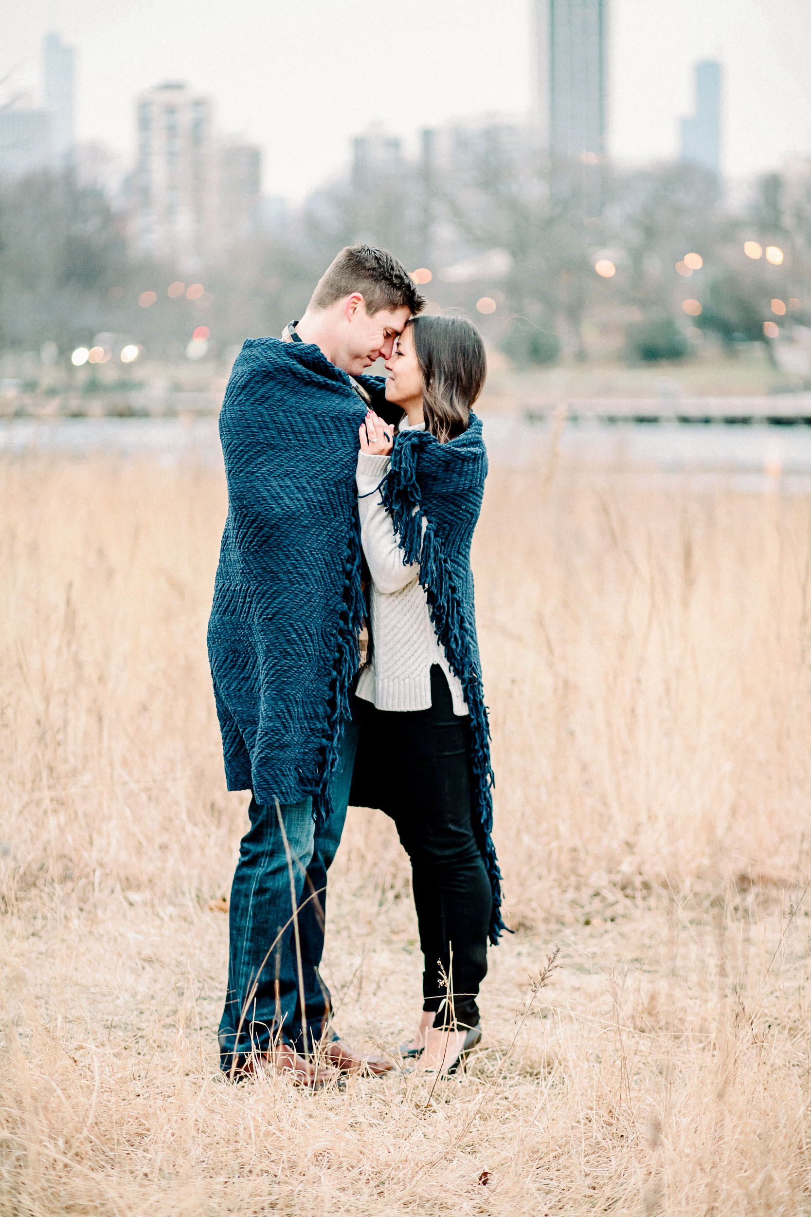 Chicago Engagement Session_Cassie Schott Photography_Lincoln Park Zoo_3.jpg