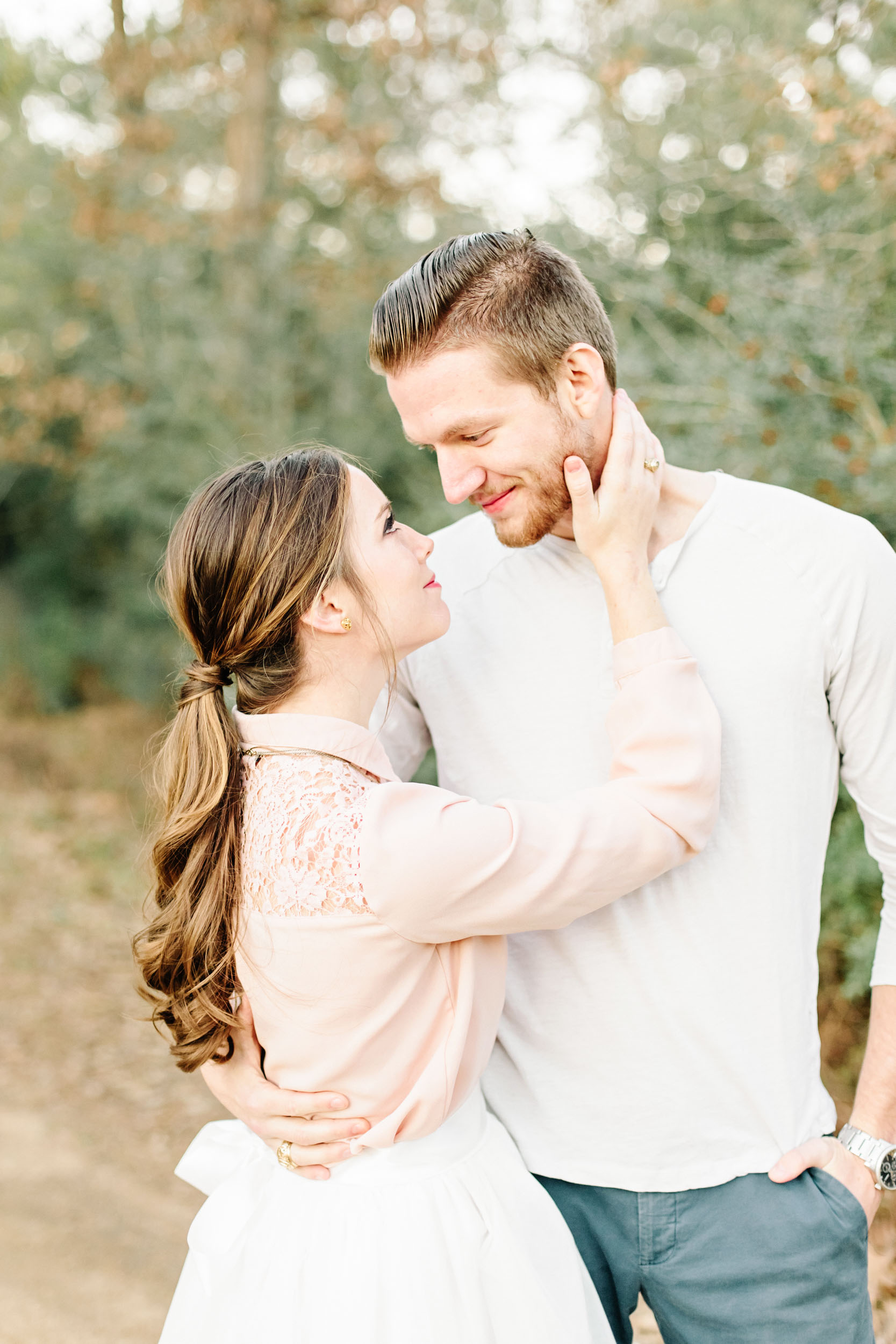 Cassie Schott Photography_Houston and Chicago Portrait Photographer_Engagement Sessions and Anniversary Sessions_4.jpg