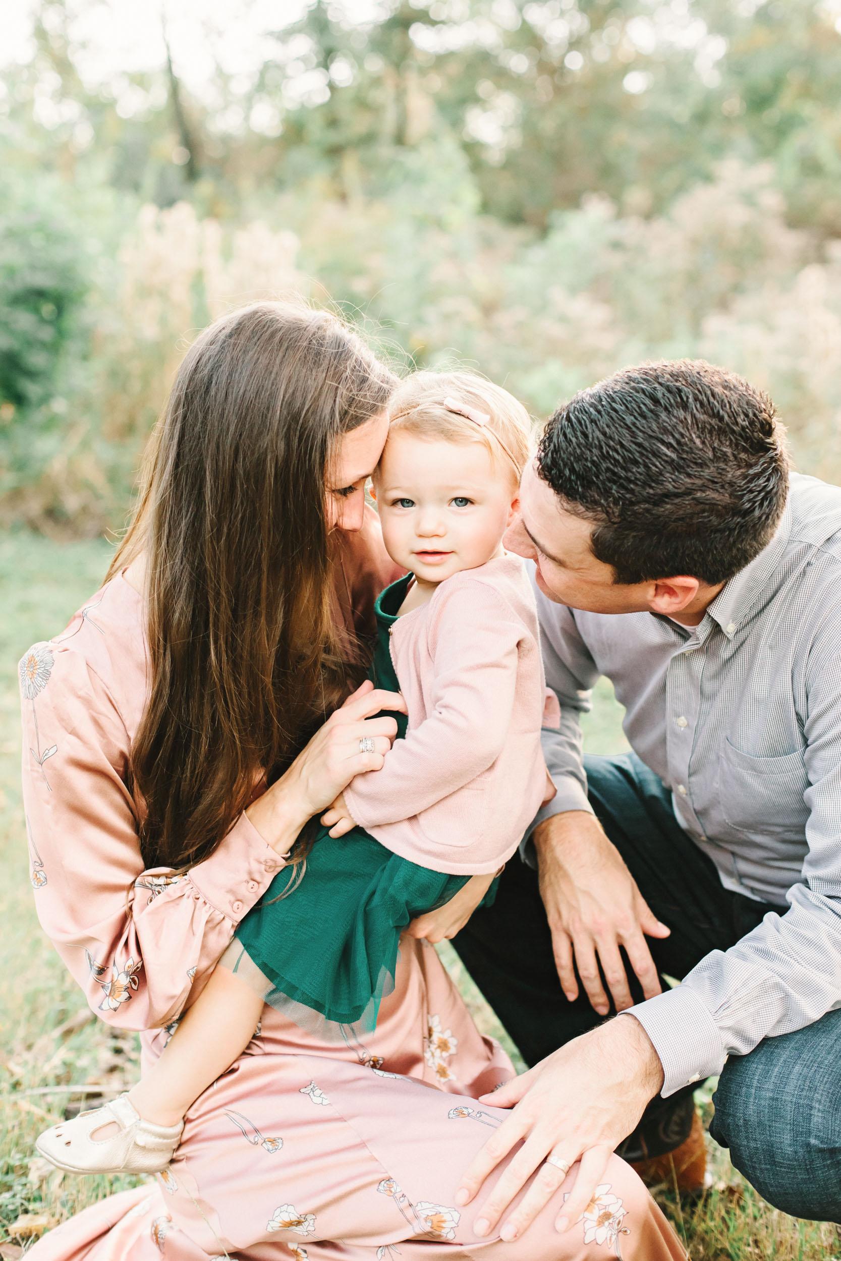 Cassie Schott Photography_Family Session_Houston_Chicago Family Photographer_22.jpg
