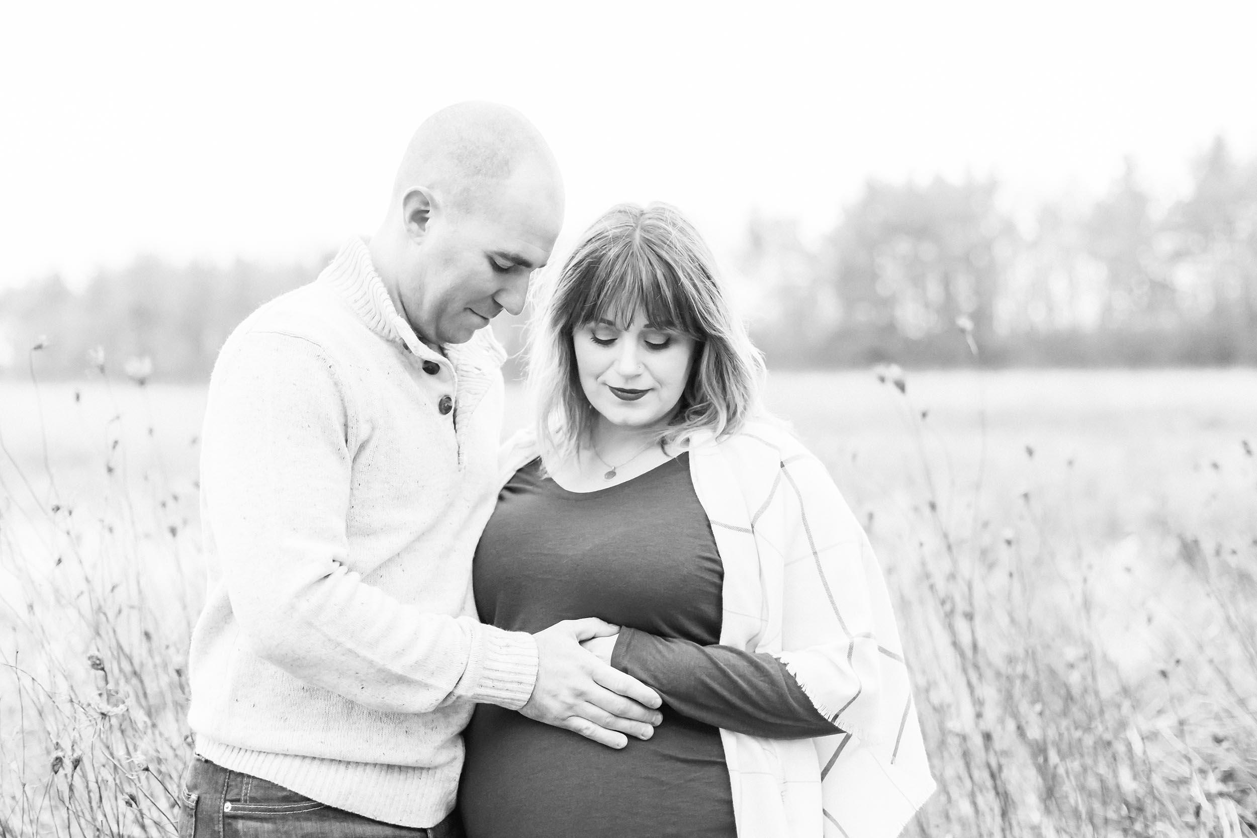 Photography_Saint Charles Maternity Session_2.jpg