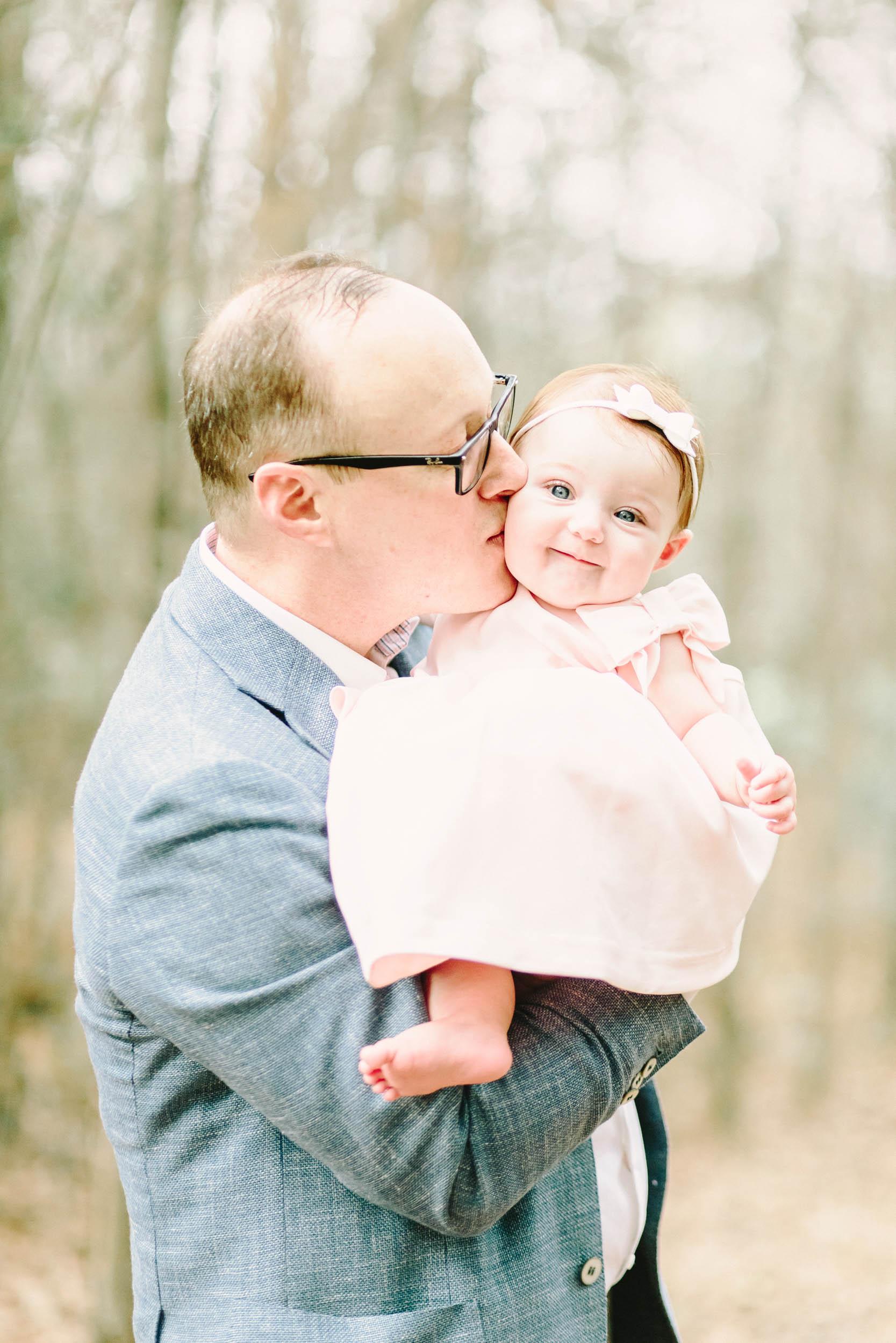 Cassie Schott Photography_Houston Family Photographer_Daddy Daughter_5.jpg