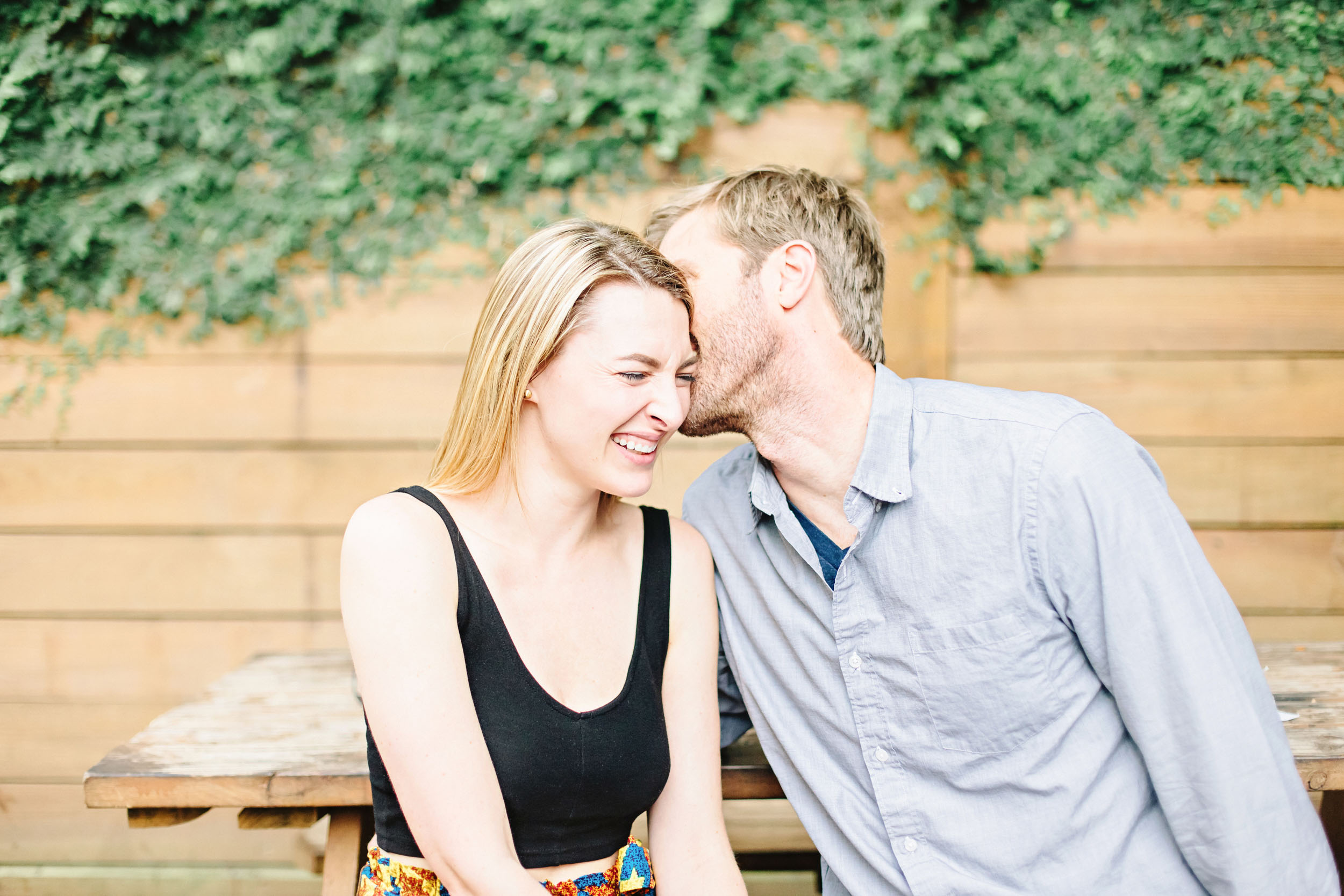 Cassie Schott Photography_Houston and Chicago Portrait Photographer_Engagement Sessions and Anniversary Sessions_375.jpg