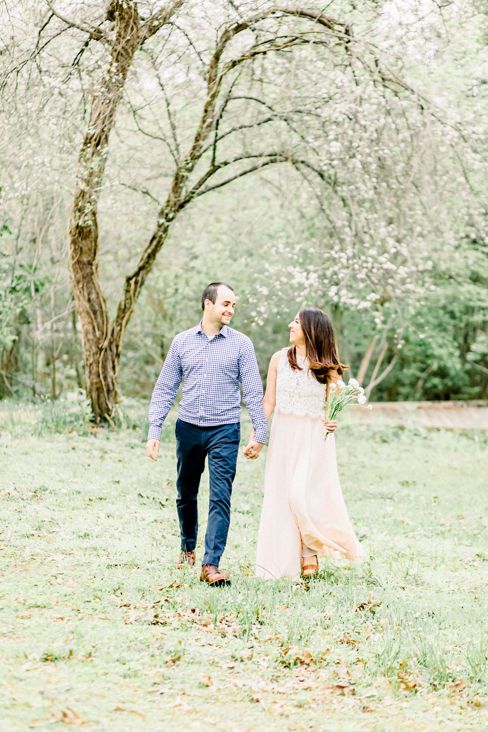 Cassie Schott Photography_Houston and Chicago Portrait Photographer_Engagement Sessions and Anniversary Sessions_45.jpg