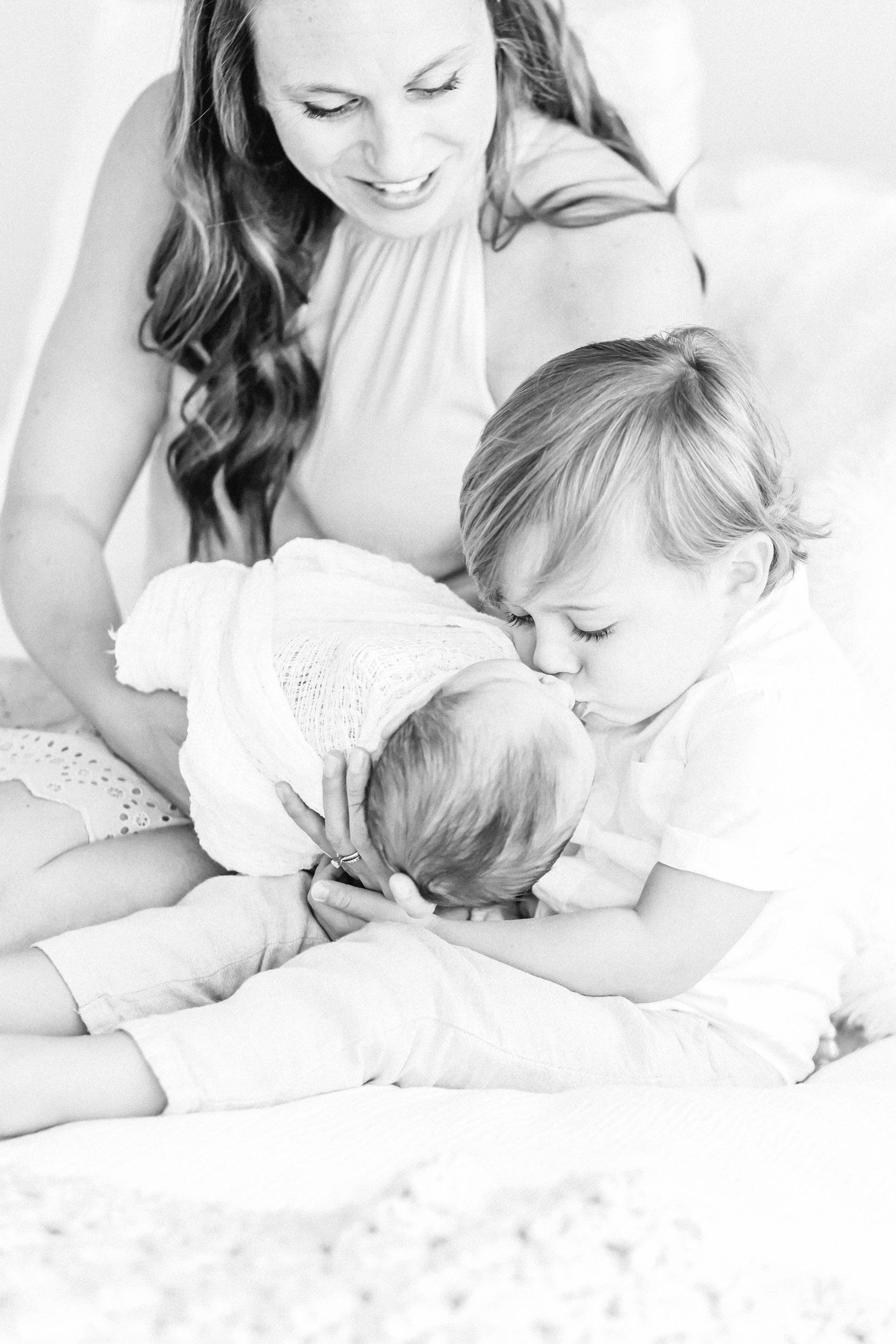Cassie Schott Photography_Chicago Suburbs Newborn Photographer_Lake Forest Newborn Photographer_1.jpg