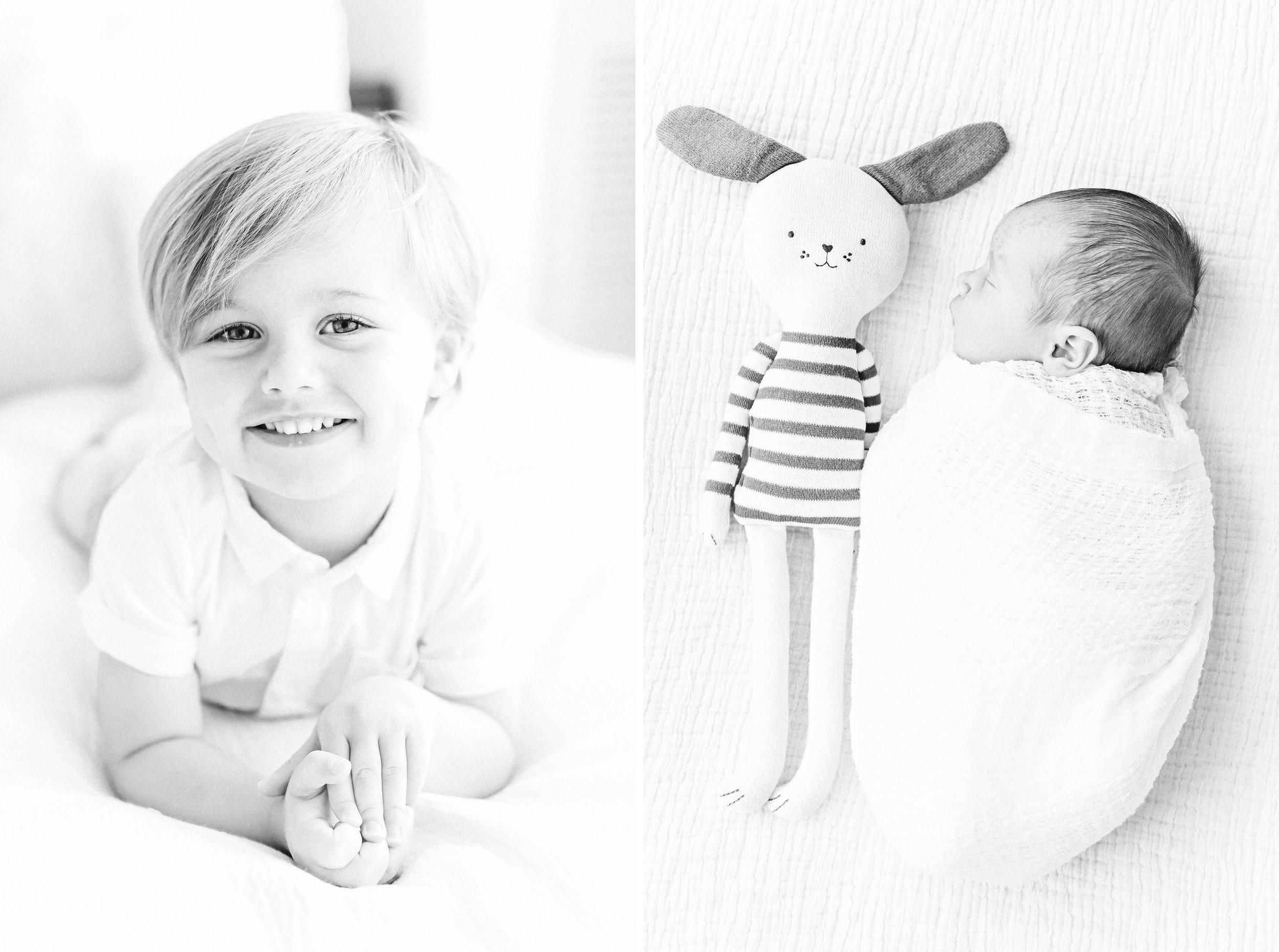 Cassie Schott Photography_Chicago Newborn Photographer_Barrington Newborn Photographer_Lifestyle Family Session_16.jpg