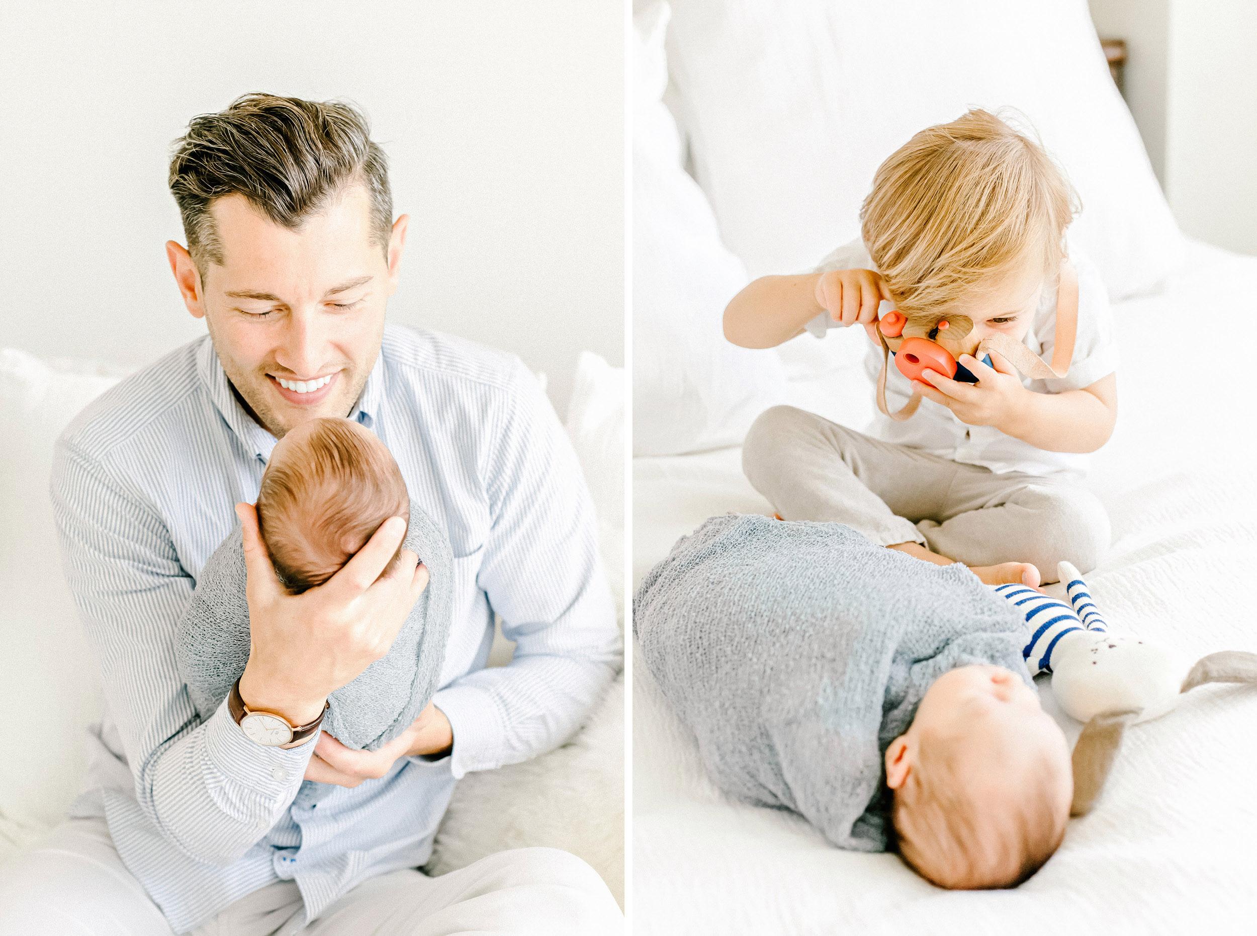 Cassie Schott Photography_Chicago Newborn Photographer_Barrington Newborn Photographer_Lifestyle Family Session_14.jpg