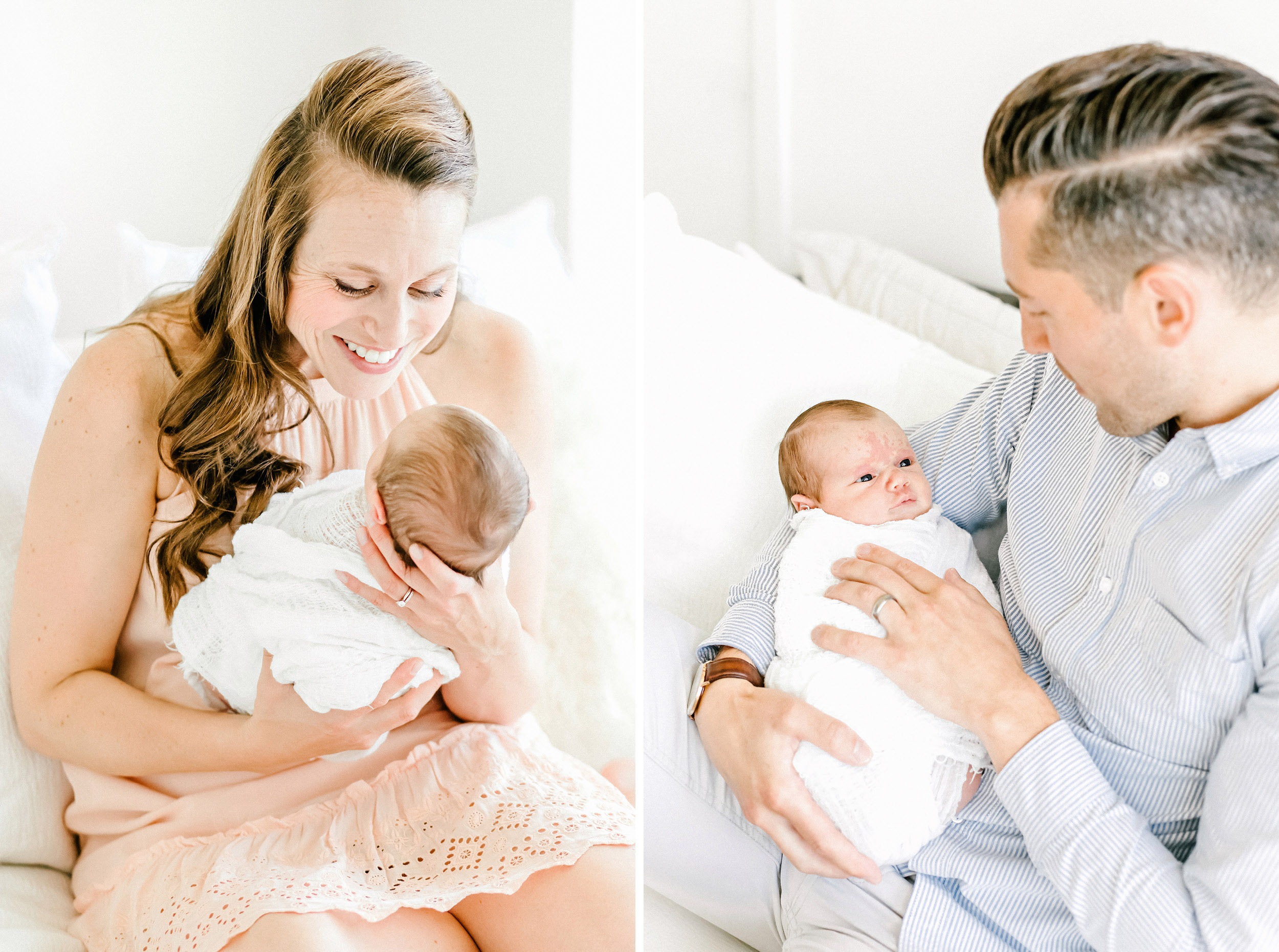 Cassie Schott Photography_Chicago Newborn Photographer_Barrington Newborn Photographer_Lifestyle Family Session_13.jpg