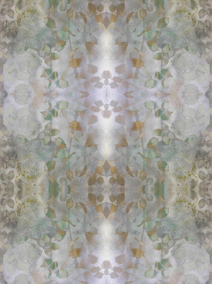 FABRIC-Silver-Leaf.jpg