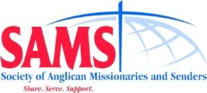 SAMS logo_2C_wtag_v2.jpg