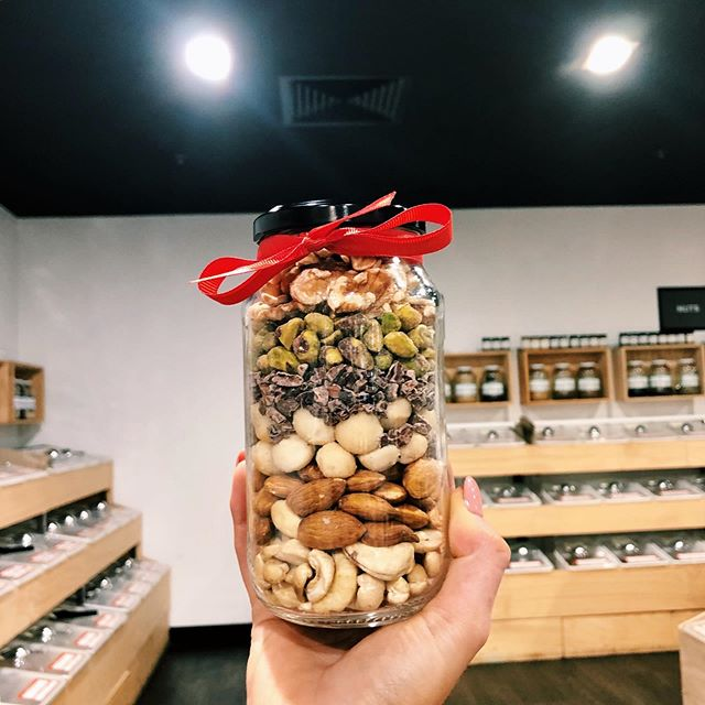 KETO KETO KETO 💥 We now stock snack jars suited to the Keto Diet! Cashews, Almonds, Macadamia, Cacao Nibs, Pistachio, Peanuts & Walnuts! - - - Vegan, Gluten & Keto Friendly!  Available at our Golden Grove store  #keto #vegan #thefieldwholefoods #wholefoods #organic