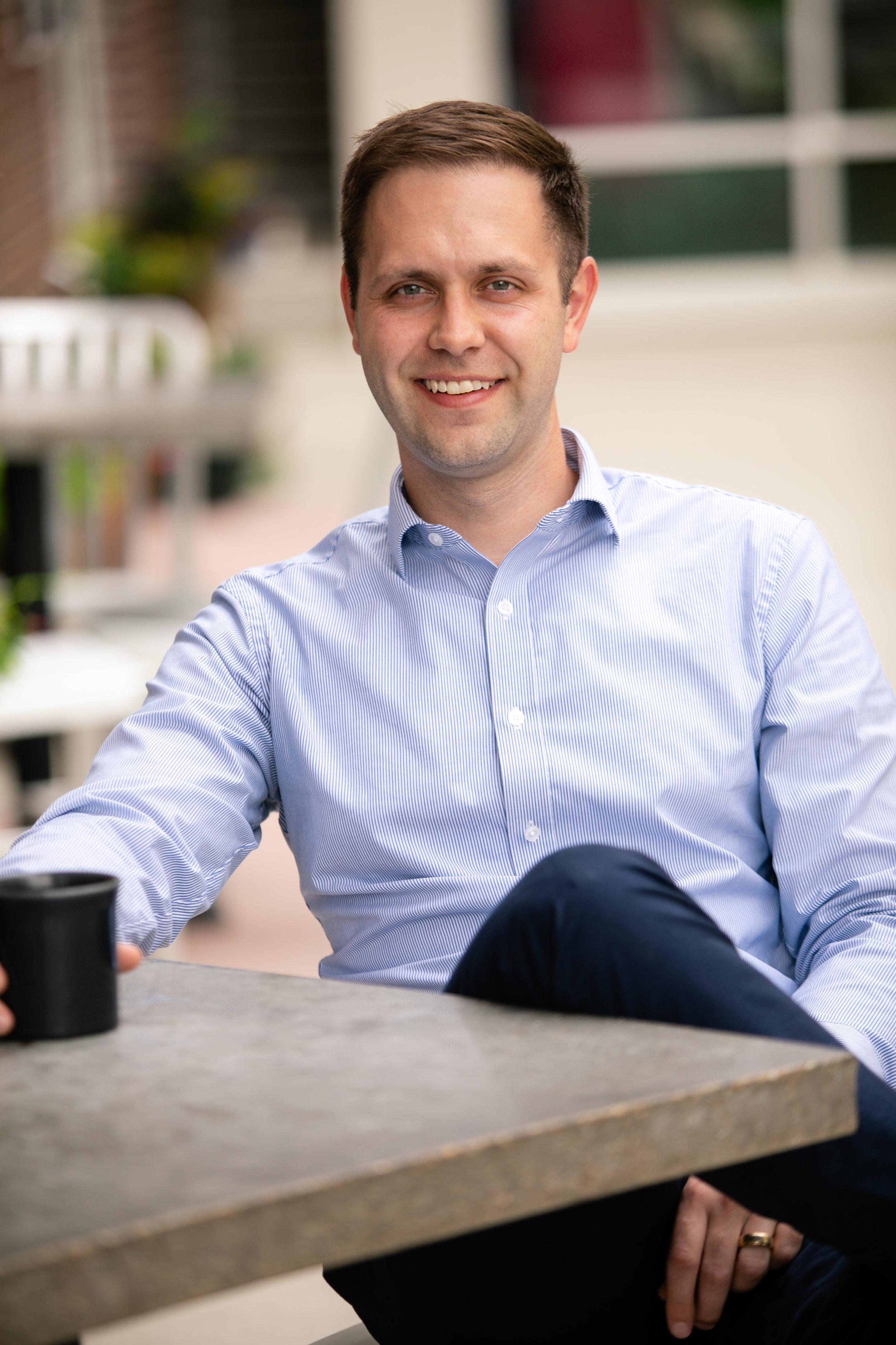 Andrew-Weckman-Therapist