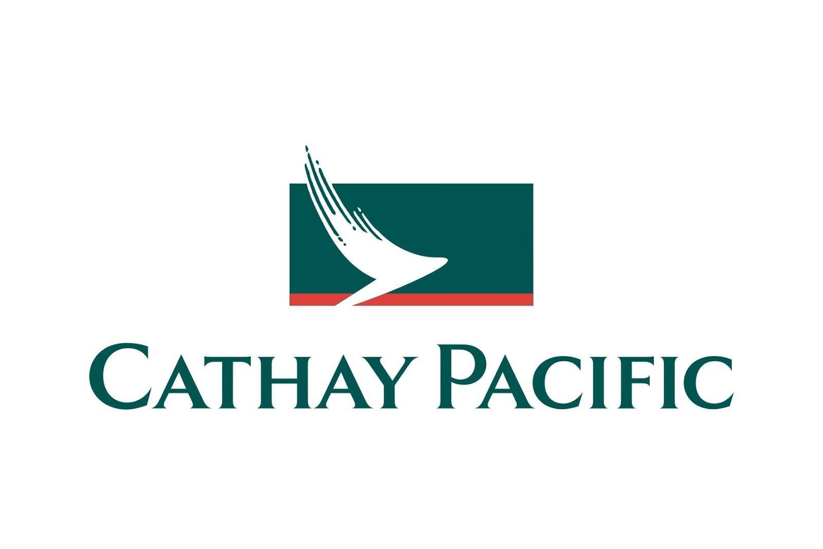Logo Cathaiy Pacific.jpg