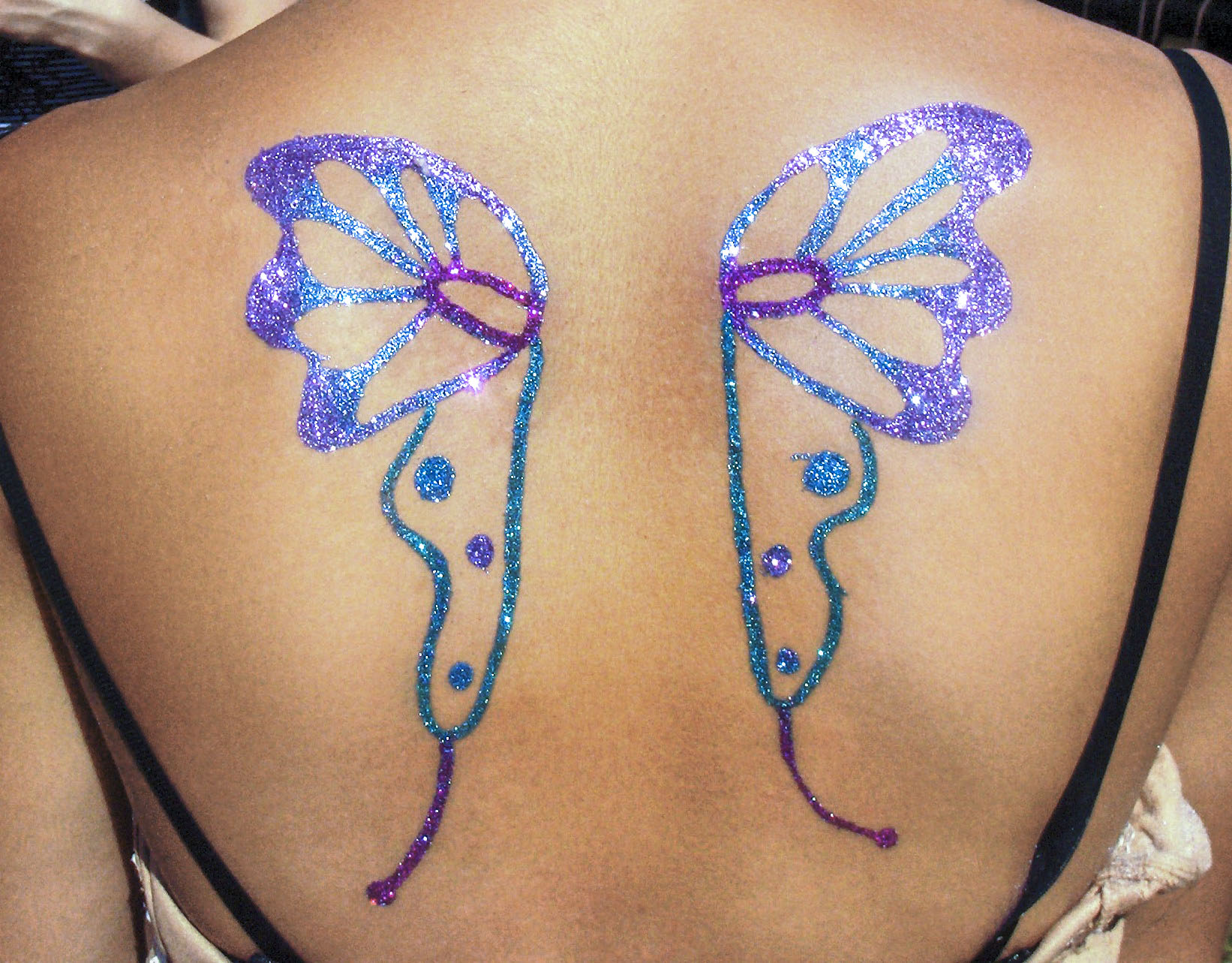 Glitter - Butterfly Wings.jpg