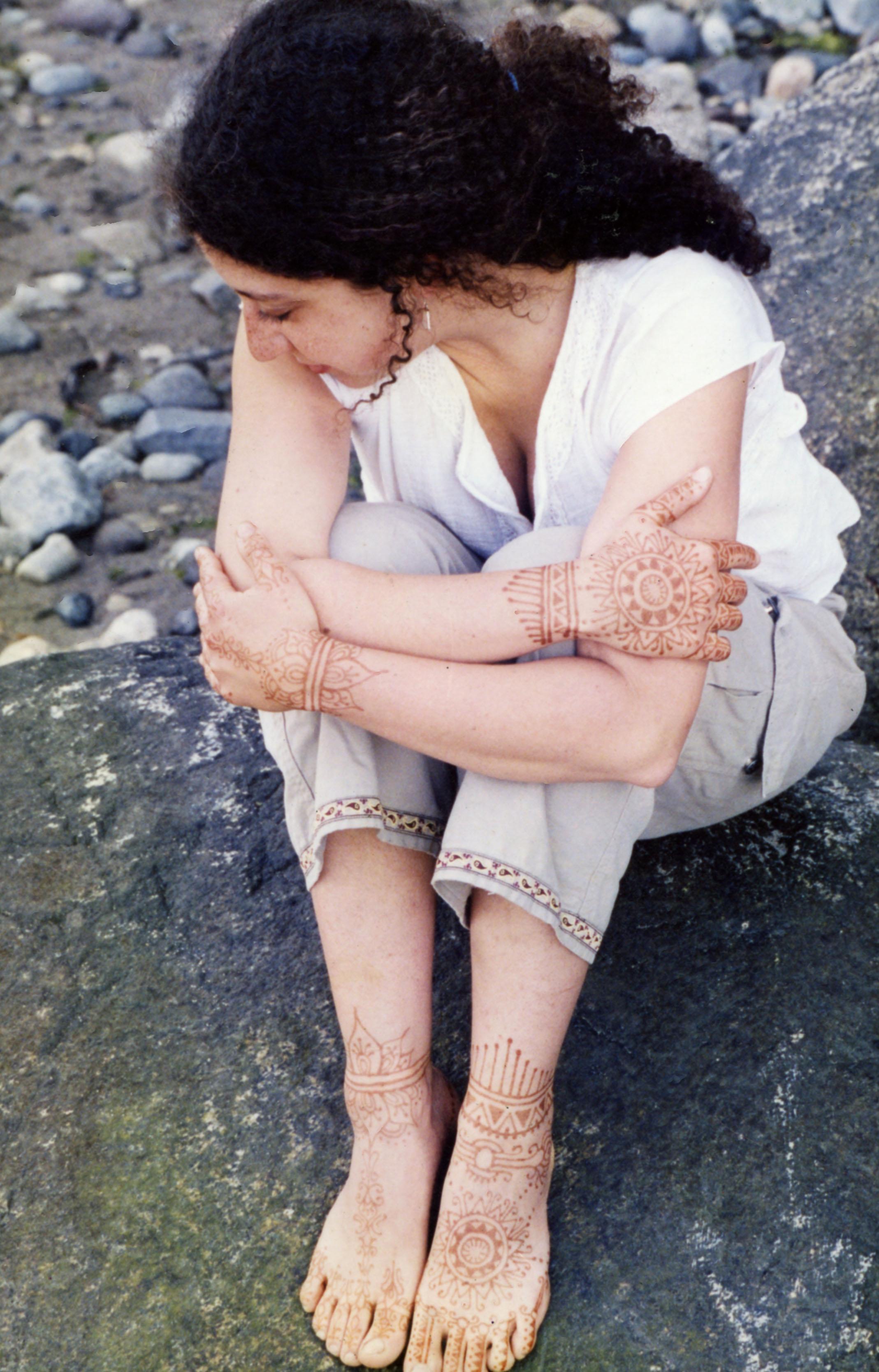 Henna_01.jpg
