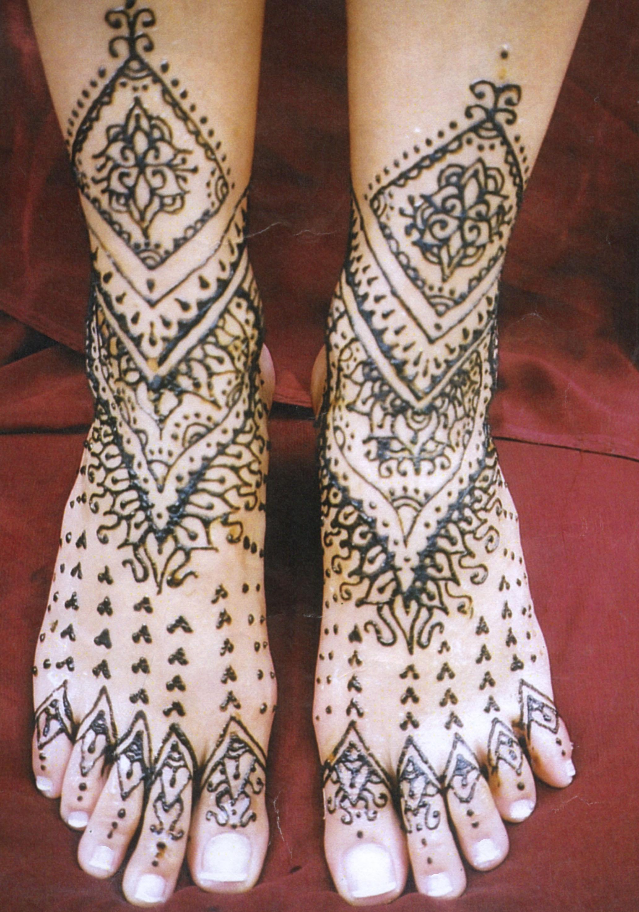 Henna_06.jpg