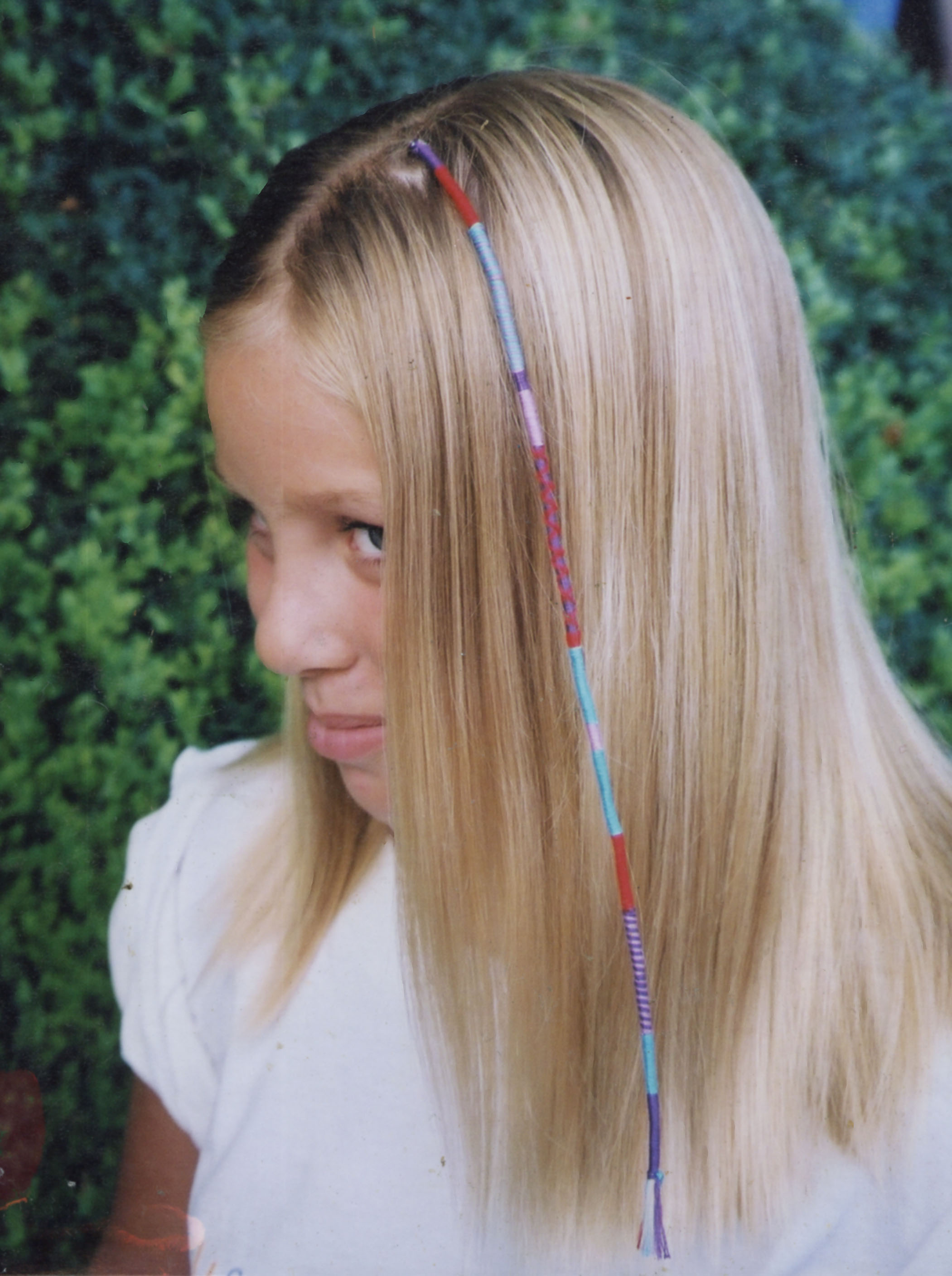 HairWrap_01.jpg