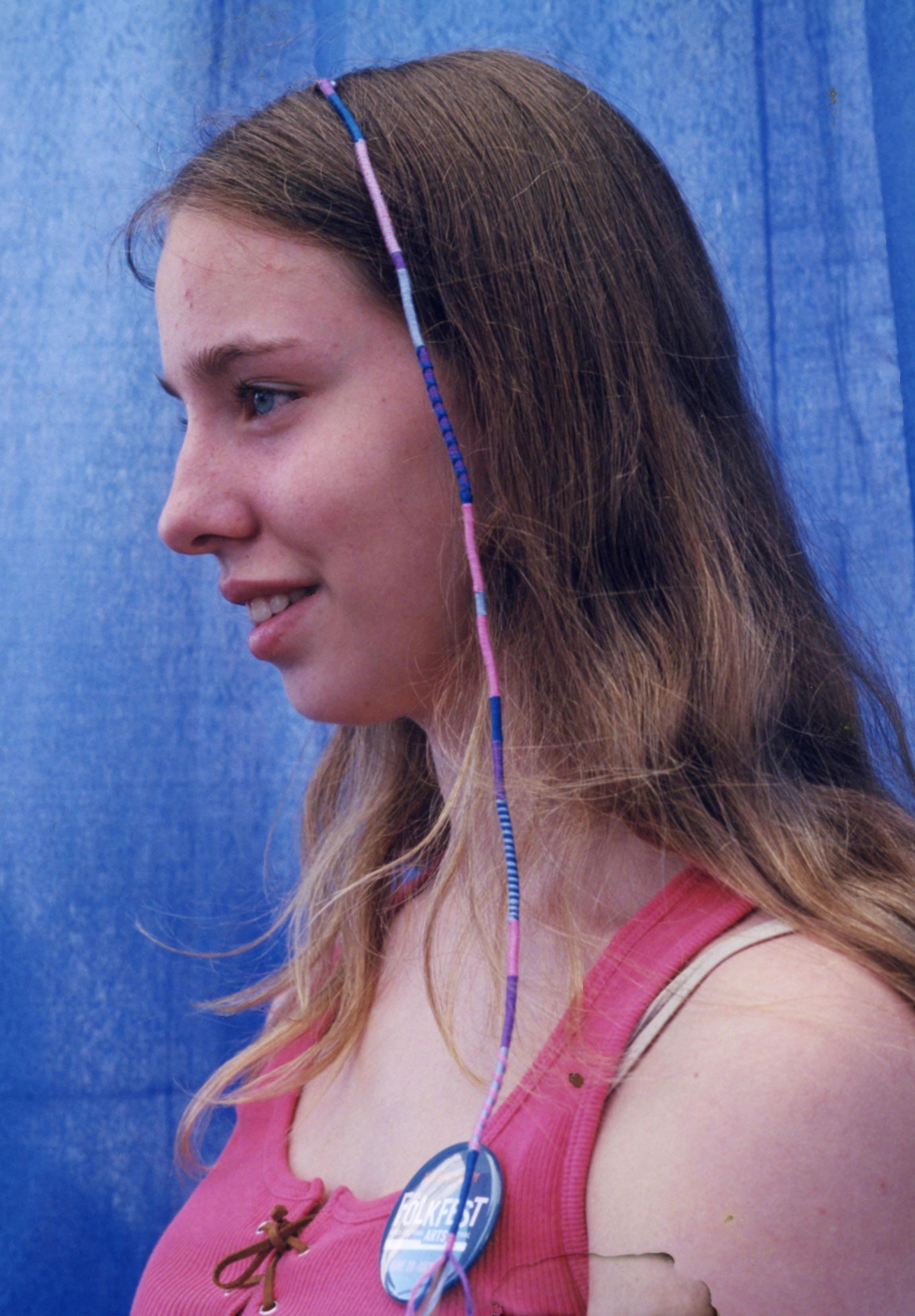 HairWrap_03.jpg