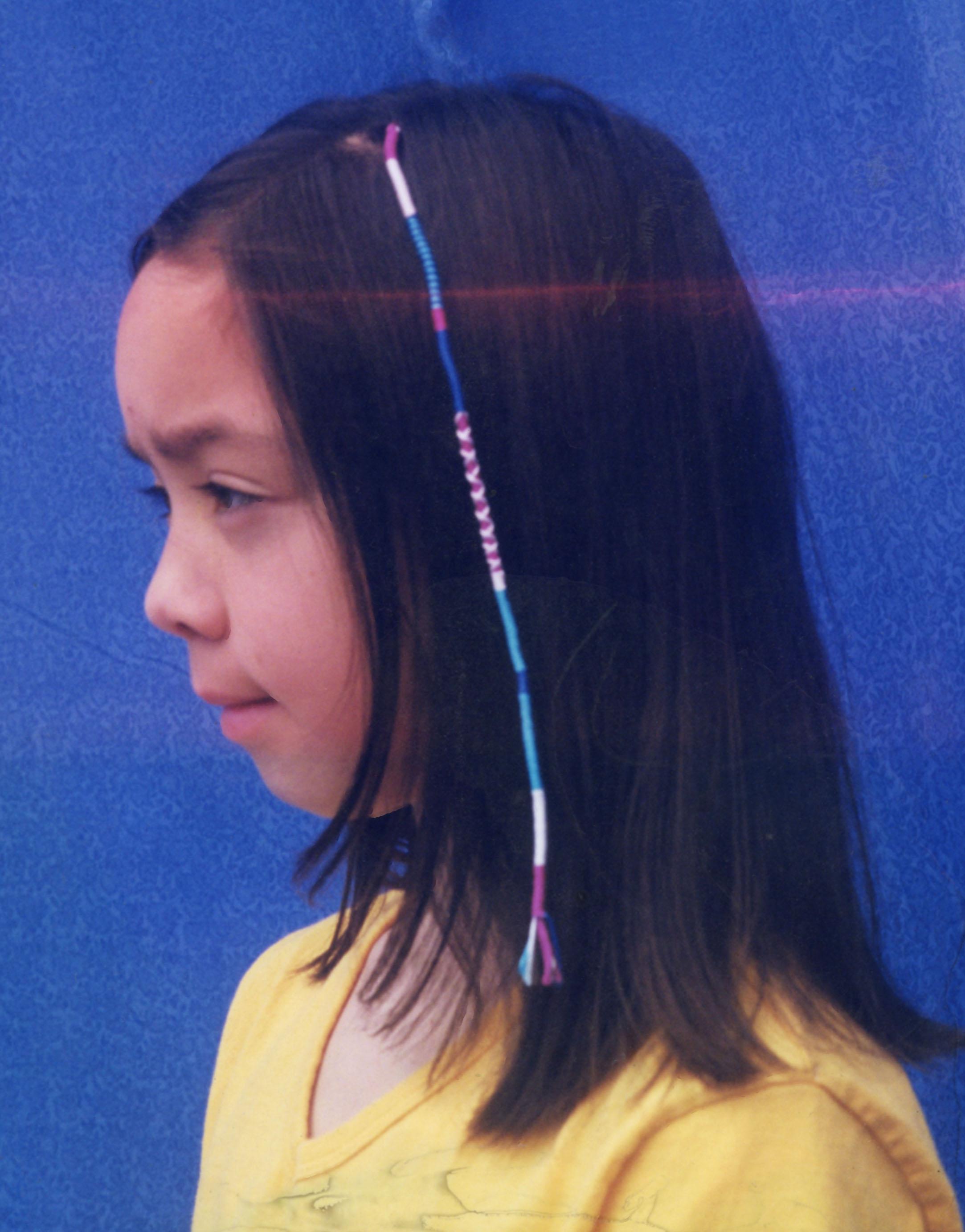 HairWrap_05.jpg
