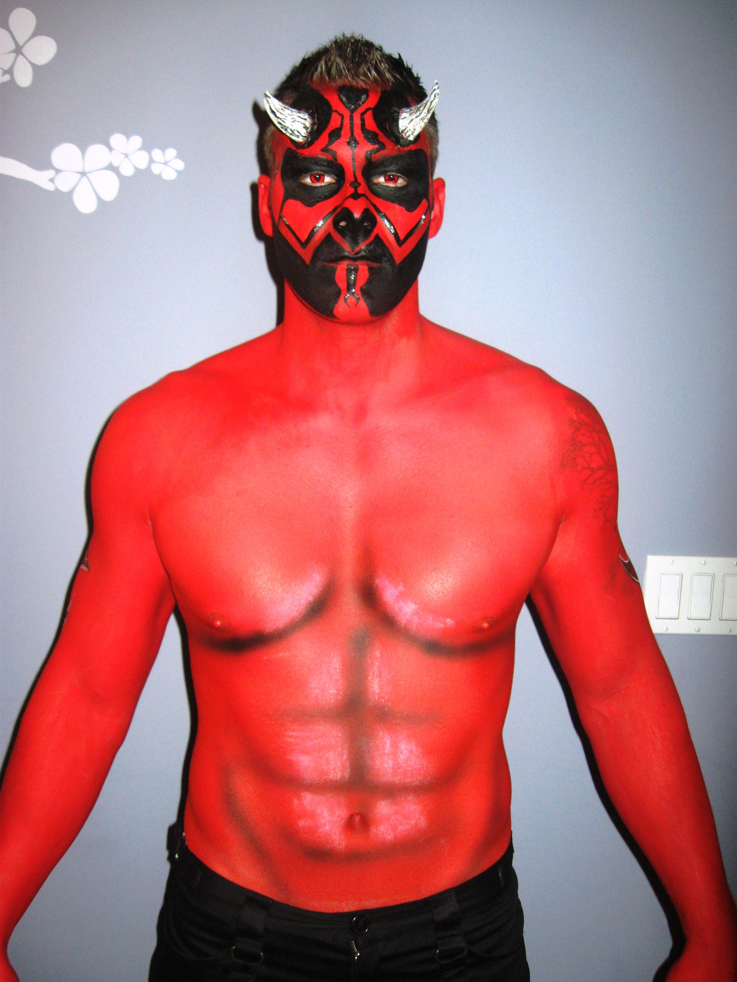 Full Body - Devil - Front.jpg