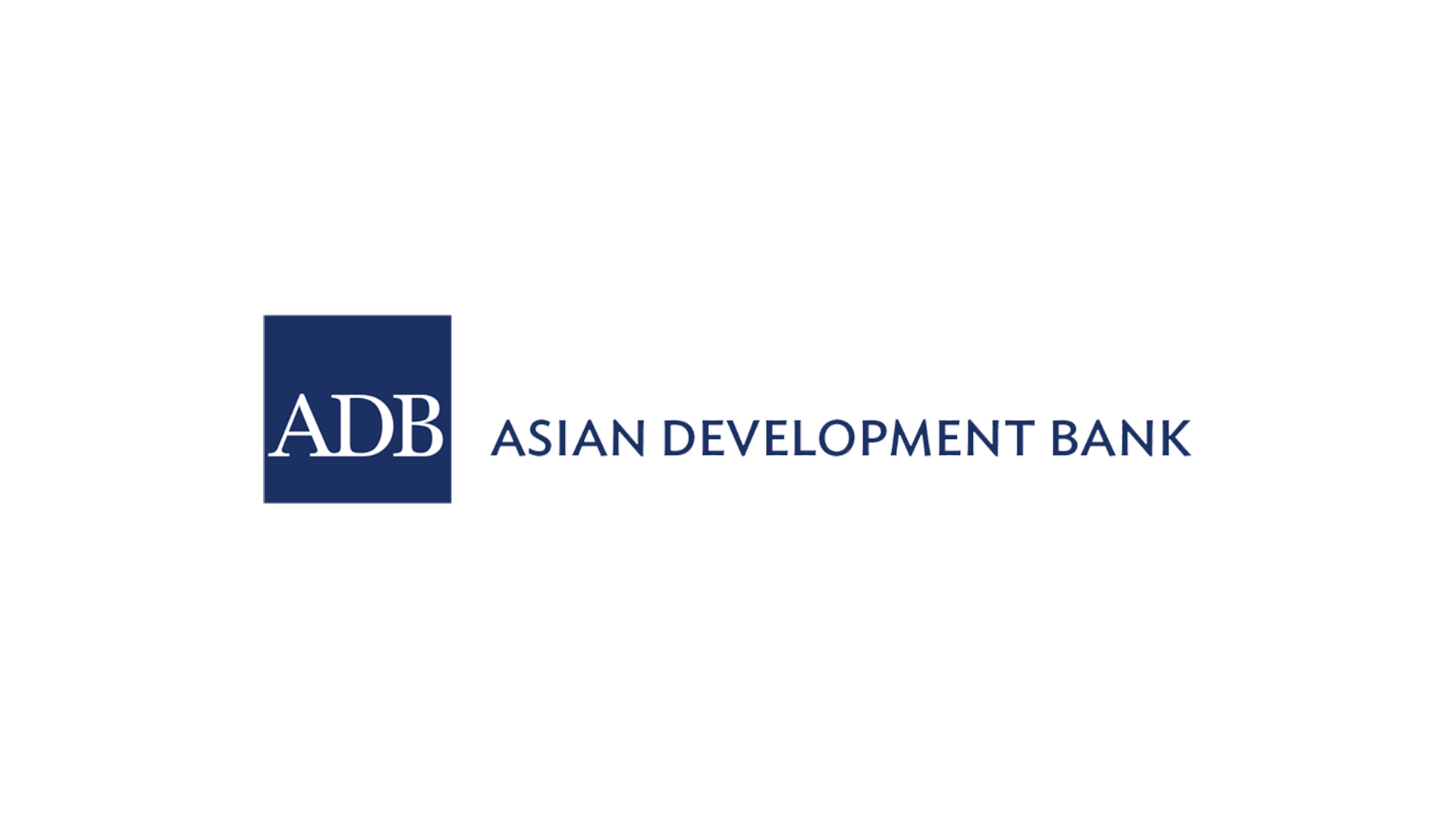 asian-development-bank.png