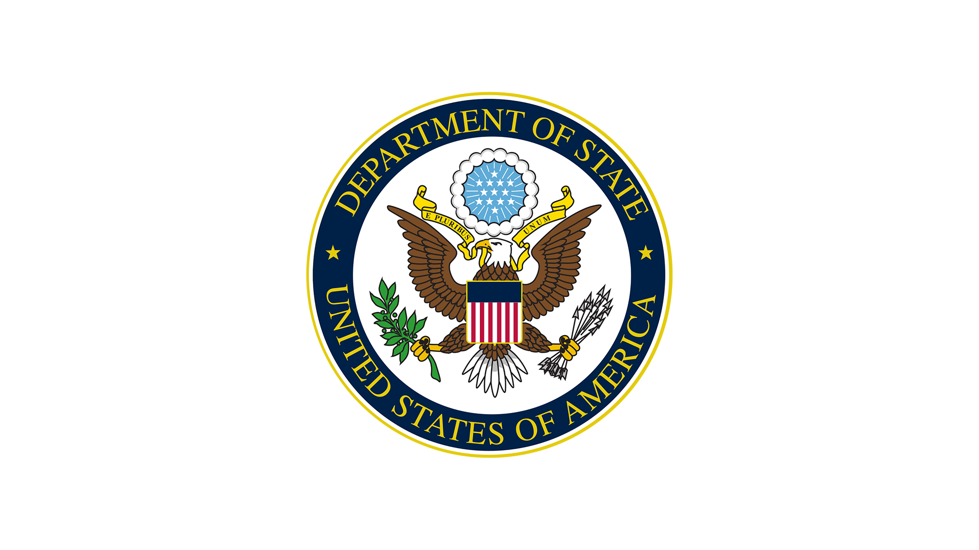 department-of-state.png