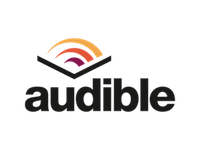 Audible - The Craft - Mailander