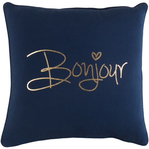 9 - Glyph Navy Pillow.png