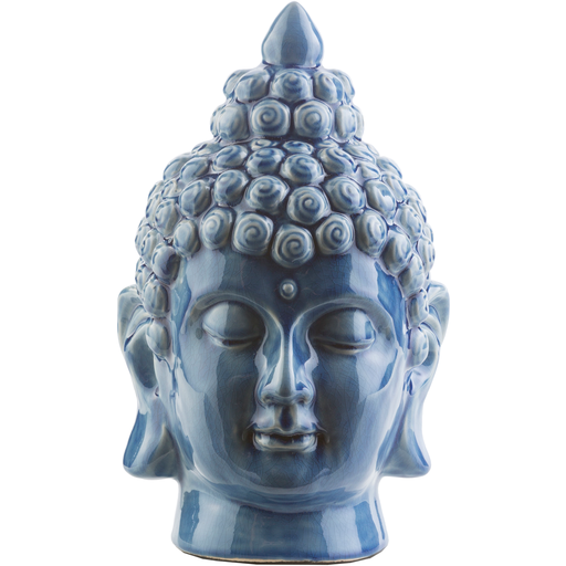 9 - Ceramic Buddha.png