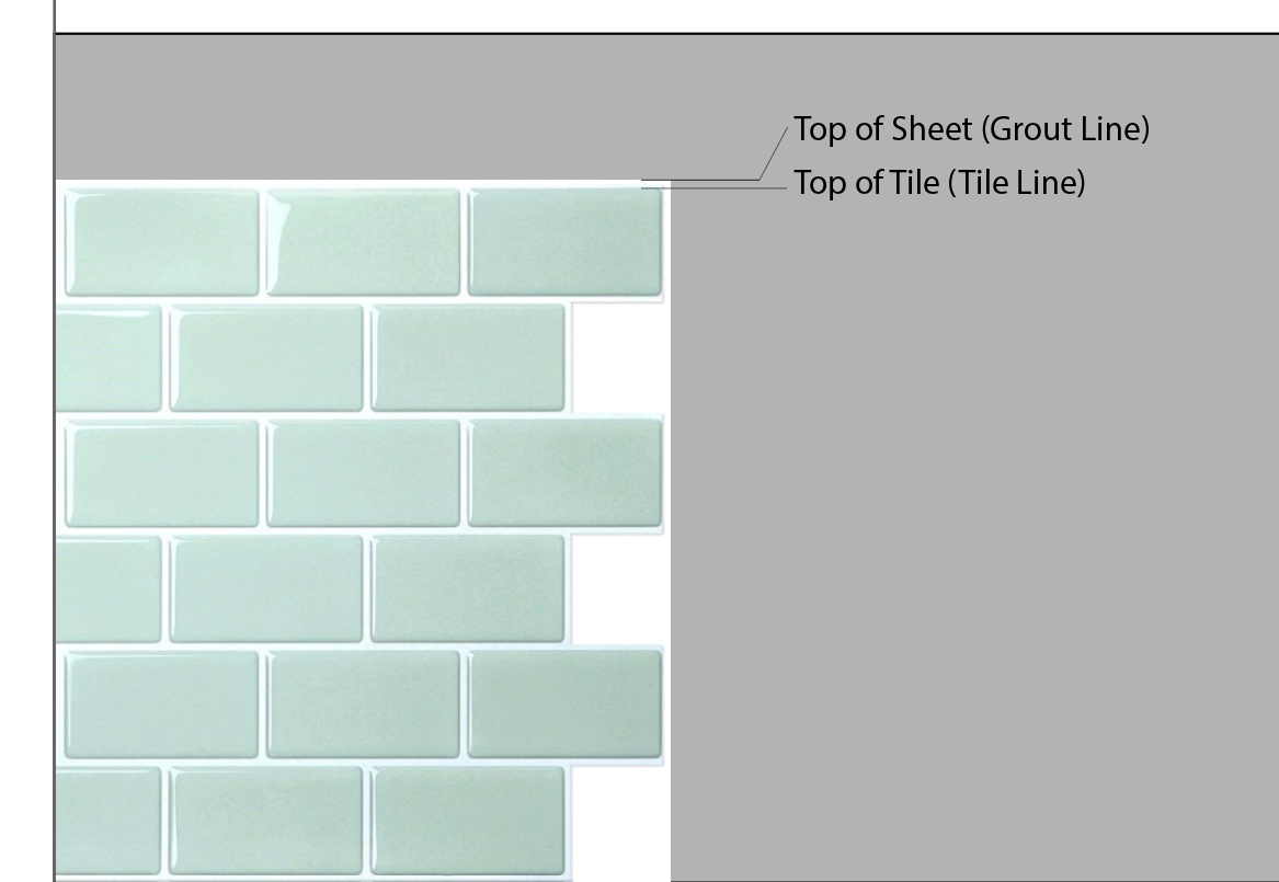 Grout vs Tile Lines.PNG