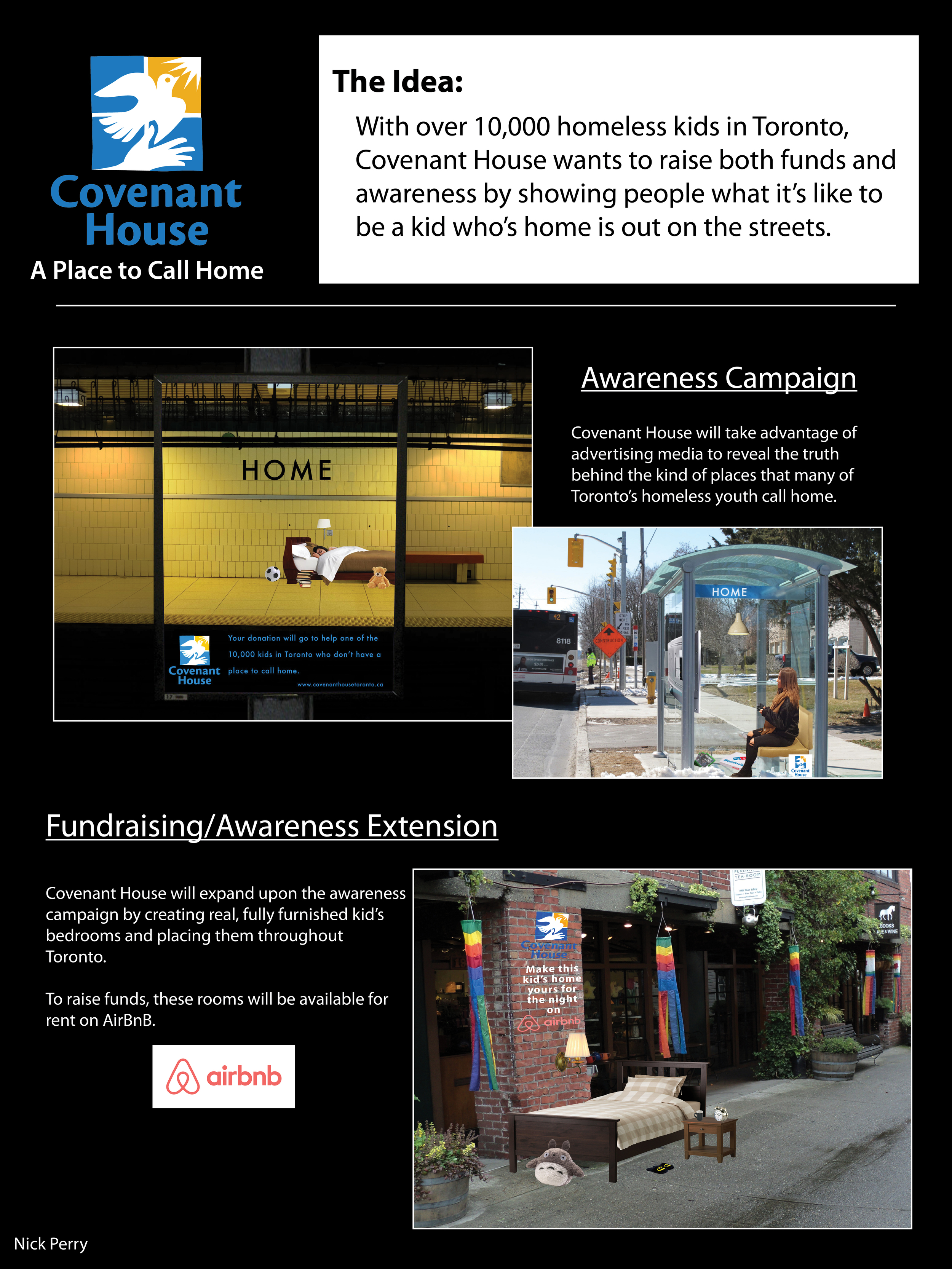 Cov House Infographic.jpg