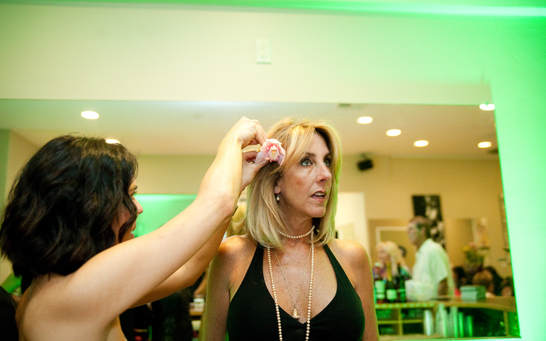 Salon U Santa Barbara-117.jpg