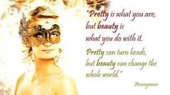 beautychangesworld.jpg