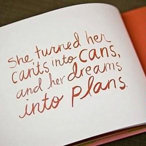 dreams-into-plans.jpg