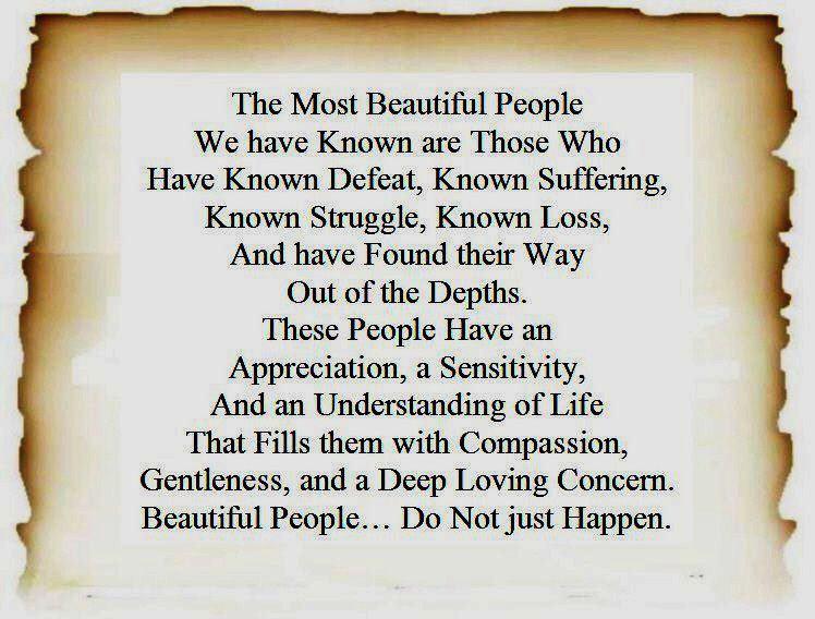 beautiful people.jpg