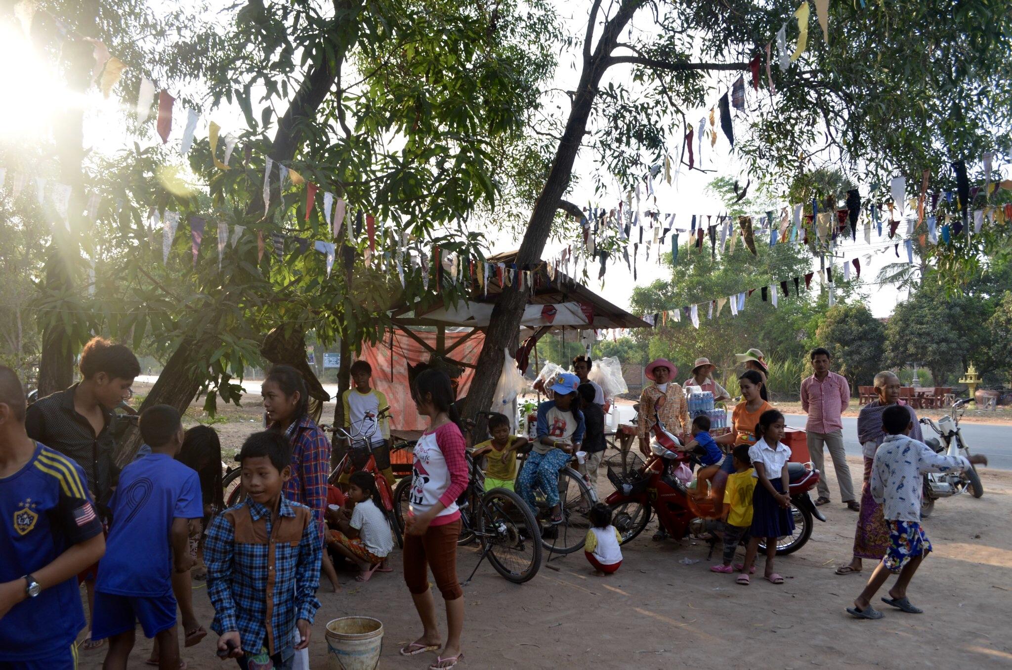 Cambodianparty.jpg